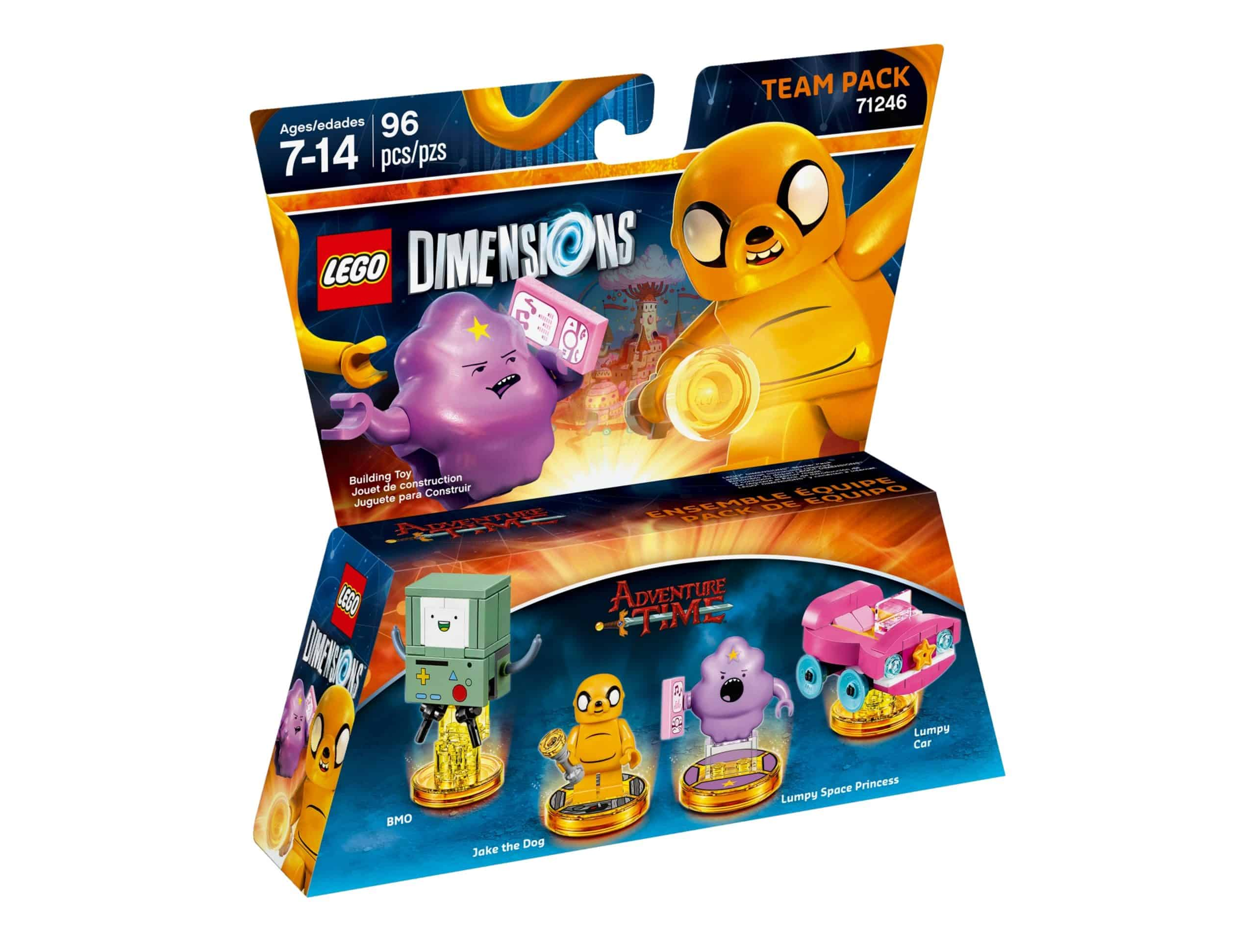 lego 71246 adventure time team paket scaled