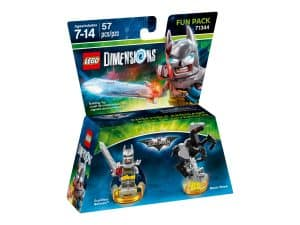 lego 71344 excalibur batman spas paket