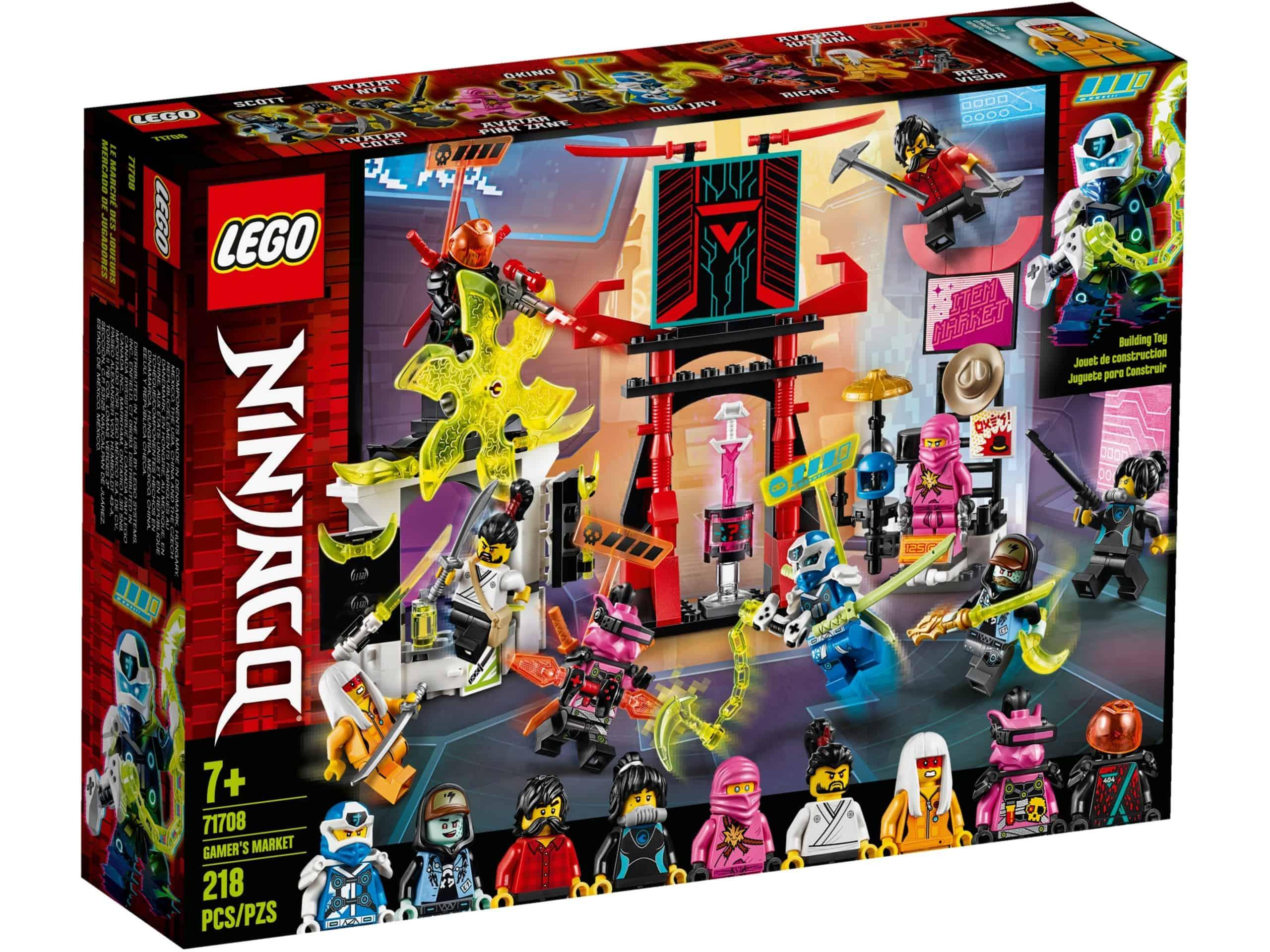 lego 71708 marktplatz scaled