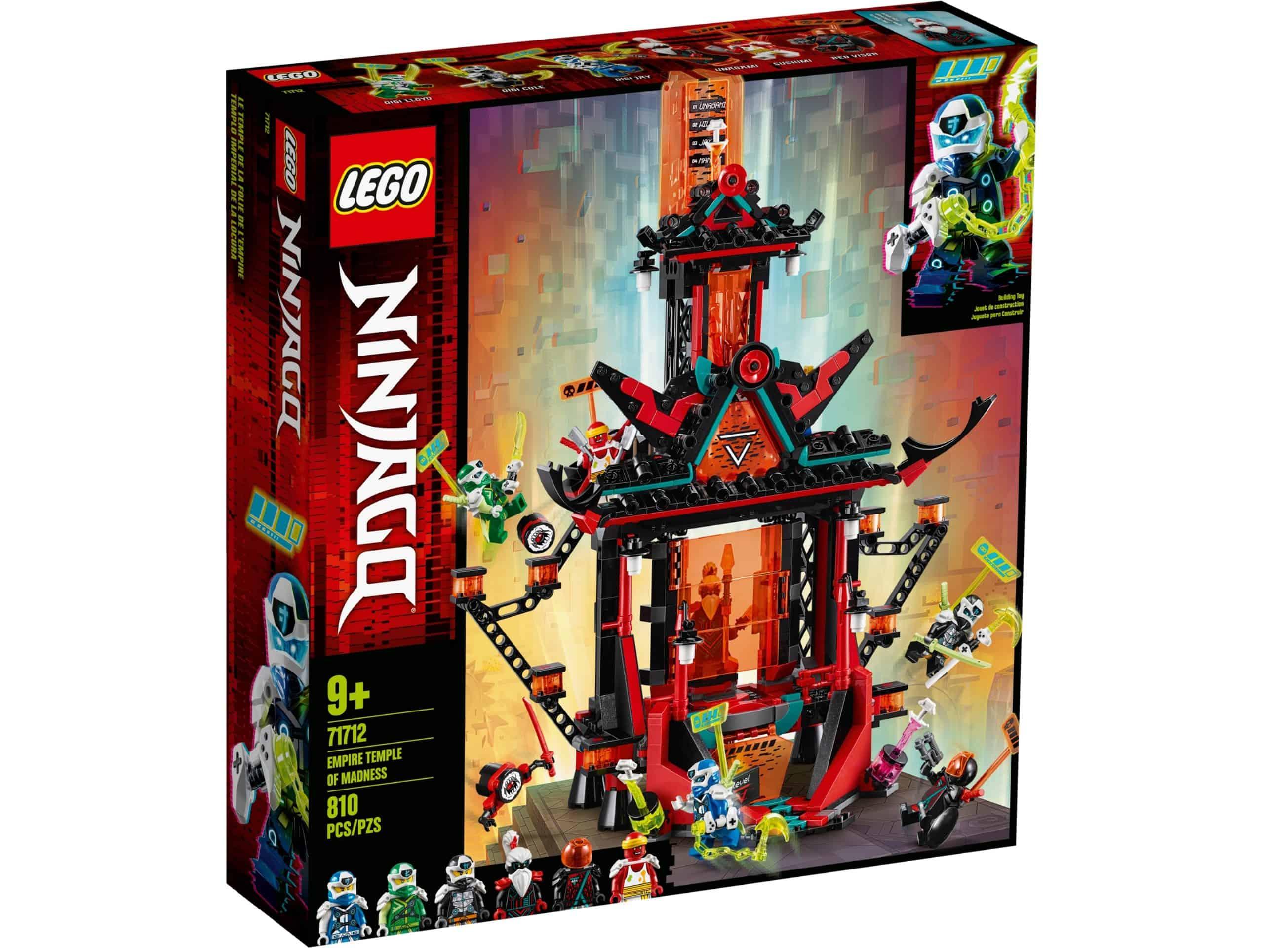 lego 71712 tempel des unsinns scaled