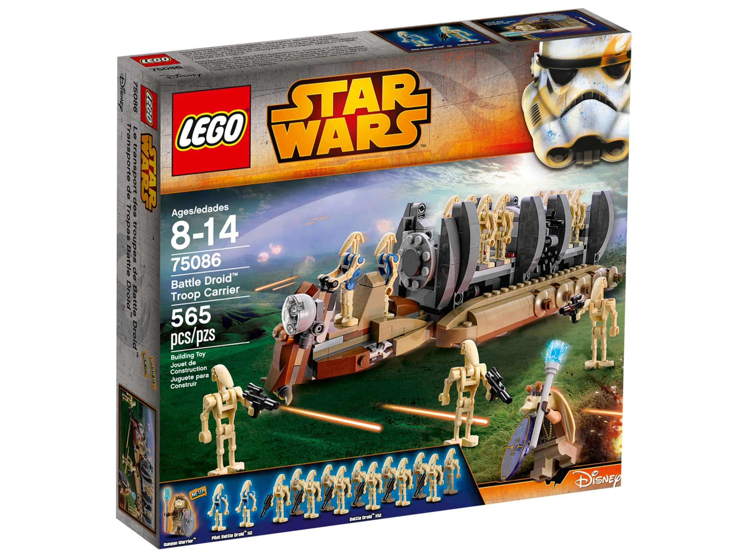 lego 75086 battle droid troop carrier scaled