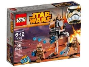 lego 75089 geonosis troopers
