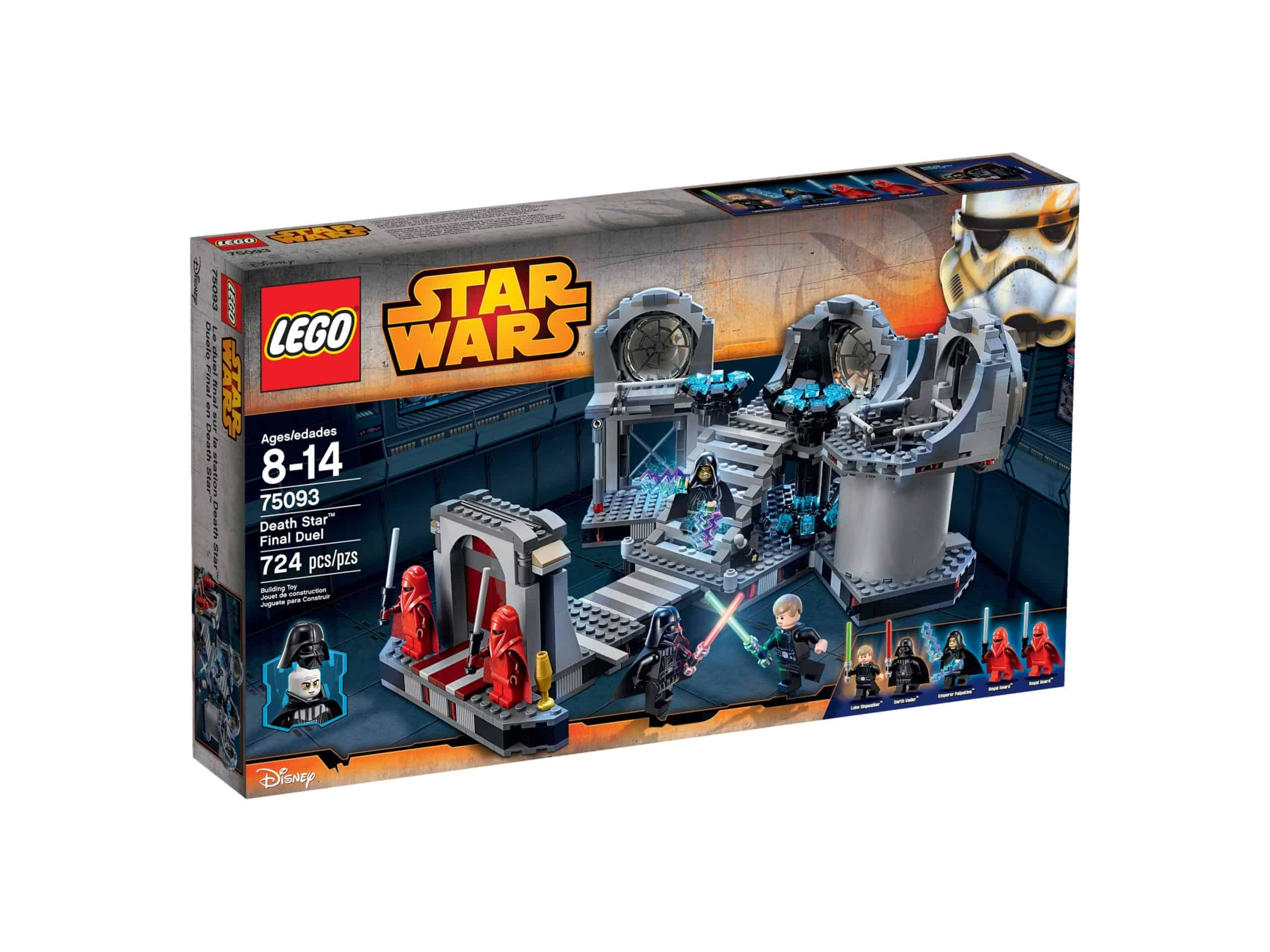 lego 75093 death star final duel scaled