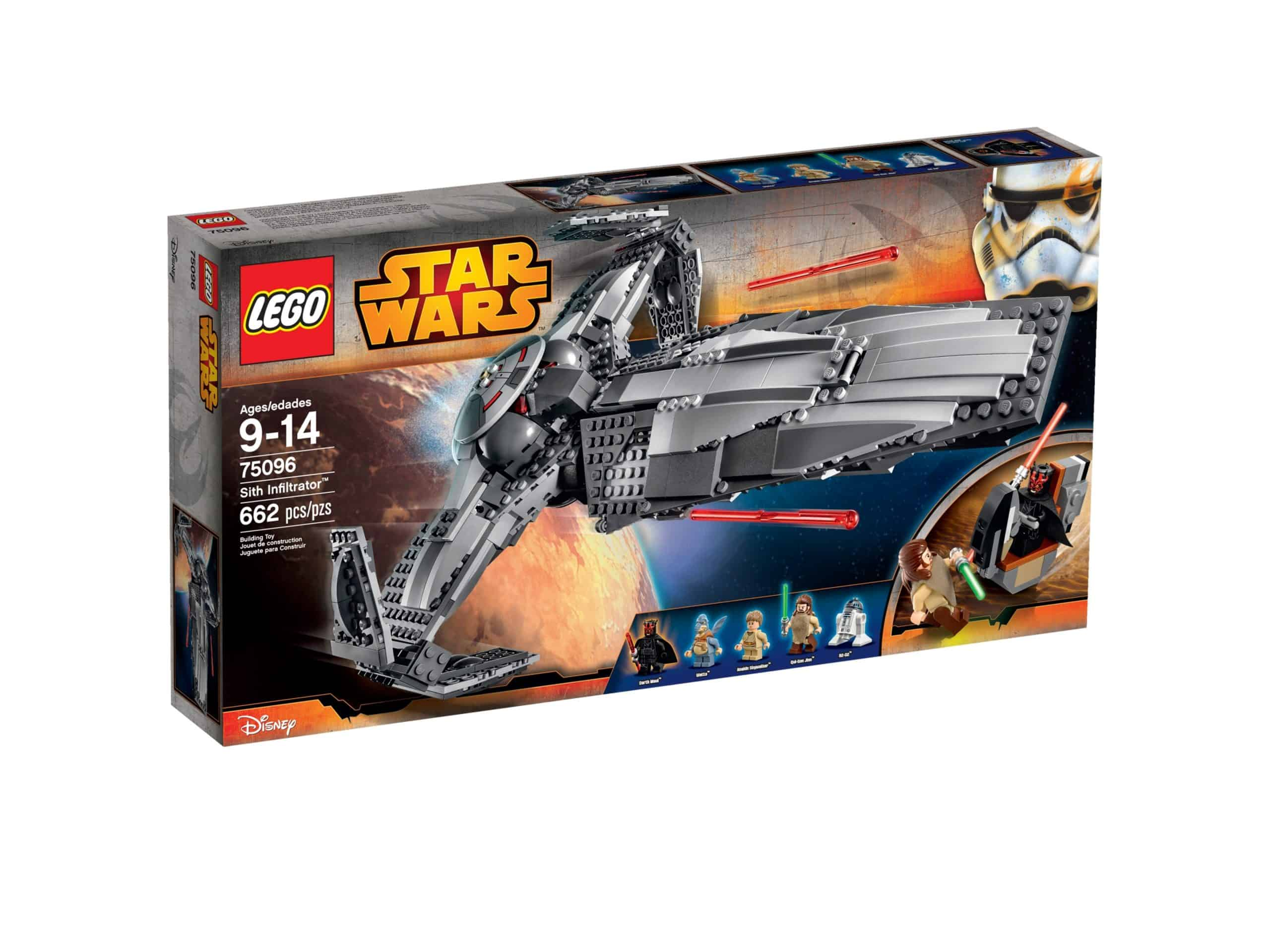 lego 75096 sith infiltrator scaled