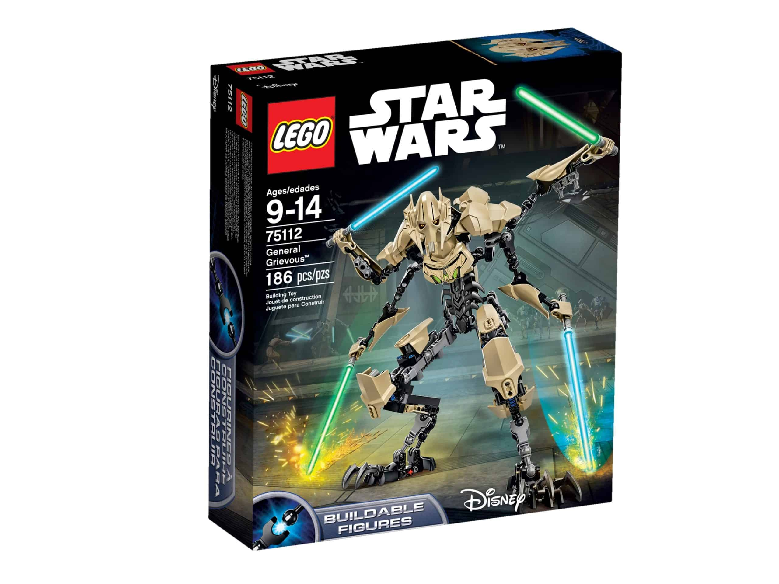 lego 75112 general grievous scaled