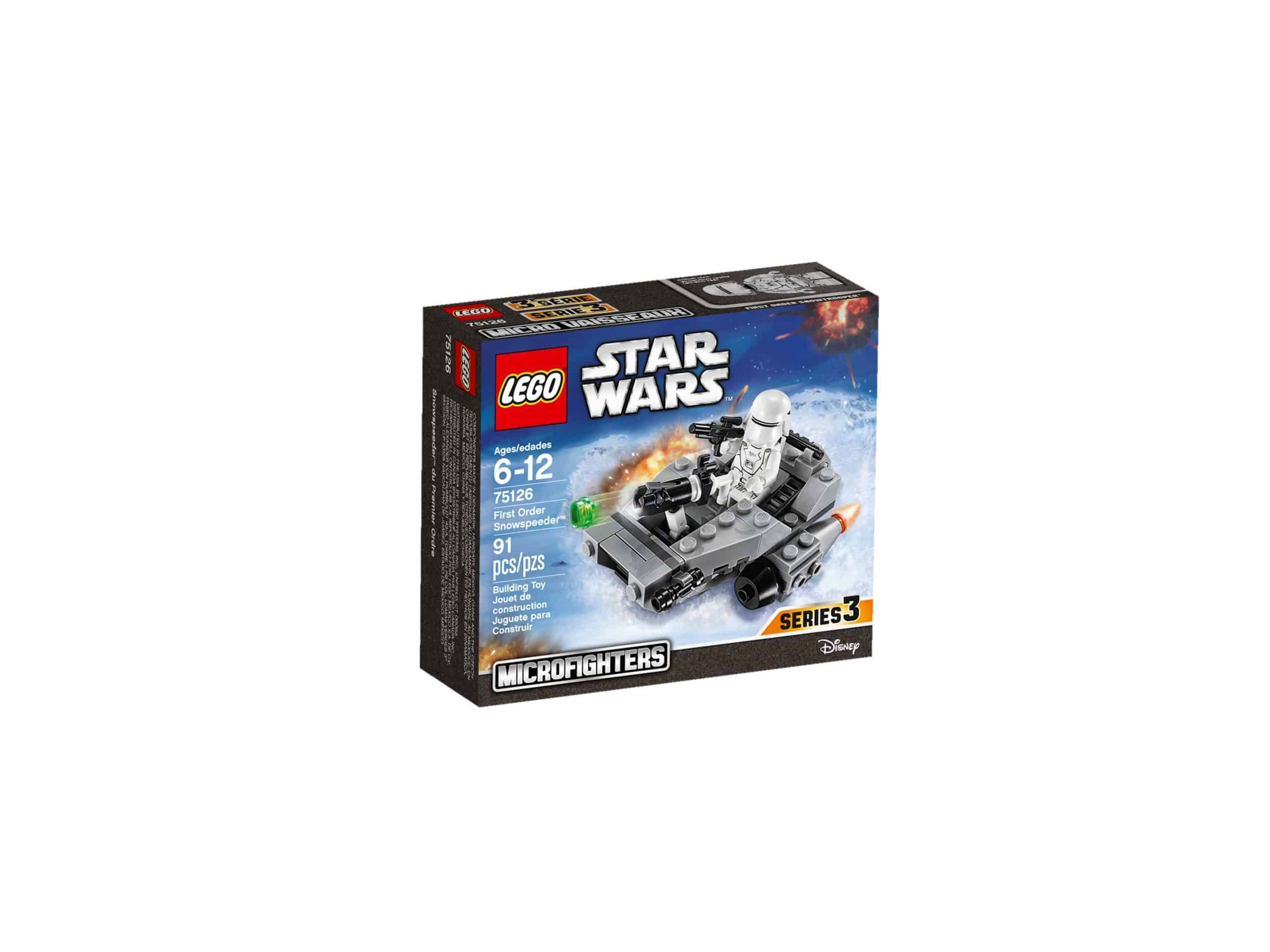 lego 75126 first order snowspeeder scaled