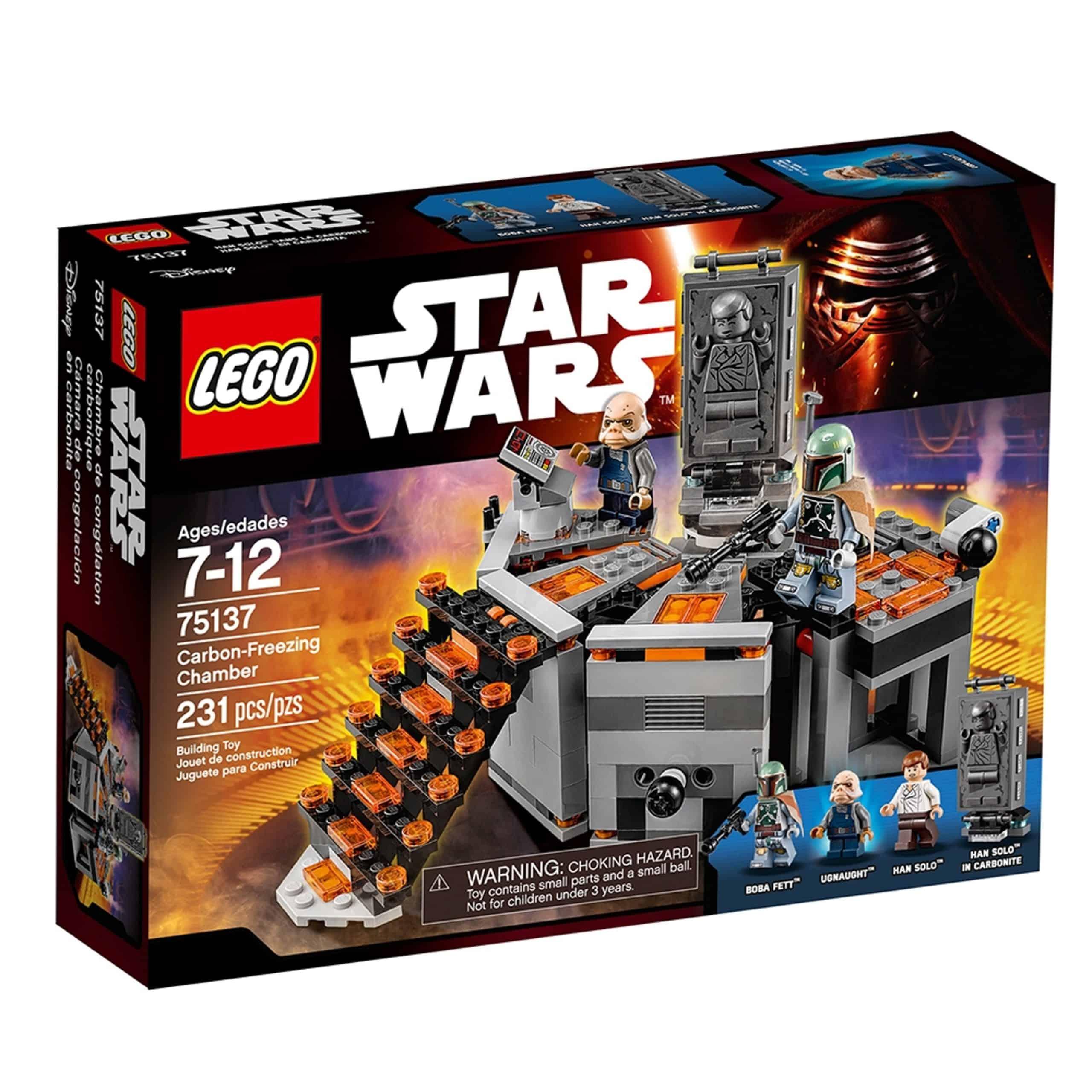 lego 75137 carbon freezing chamber scaled