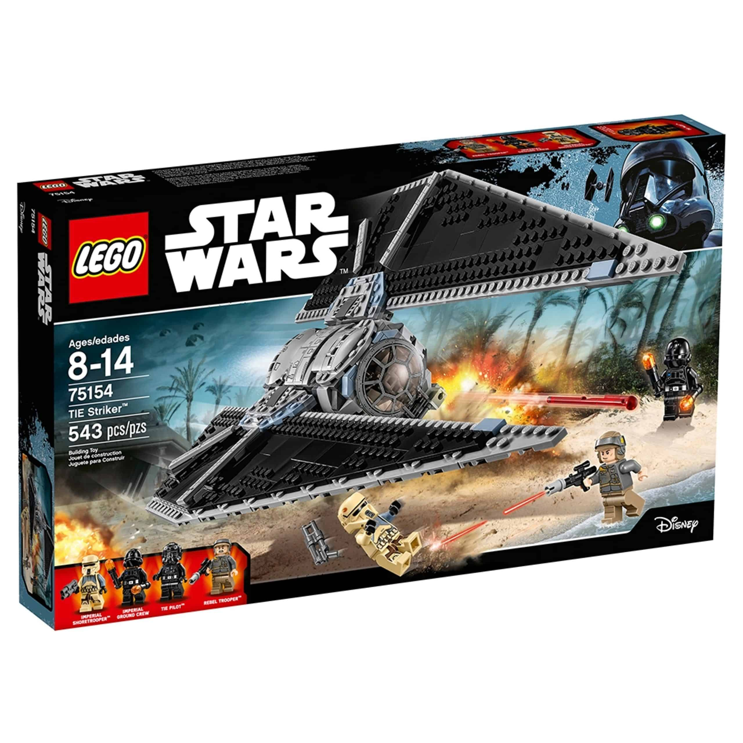 lego 75154 tie striker scaled