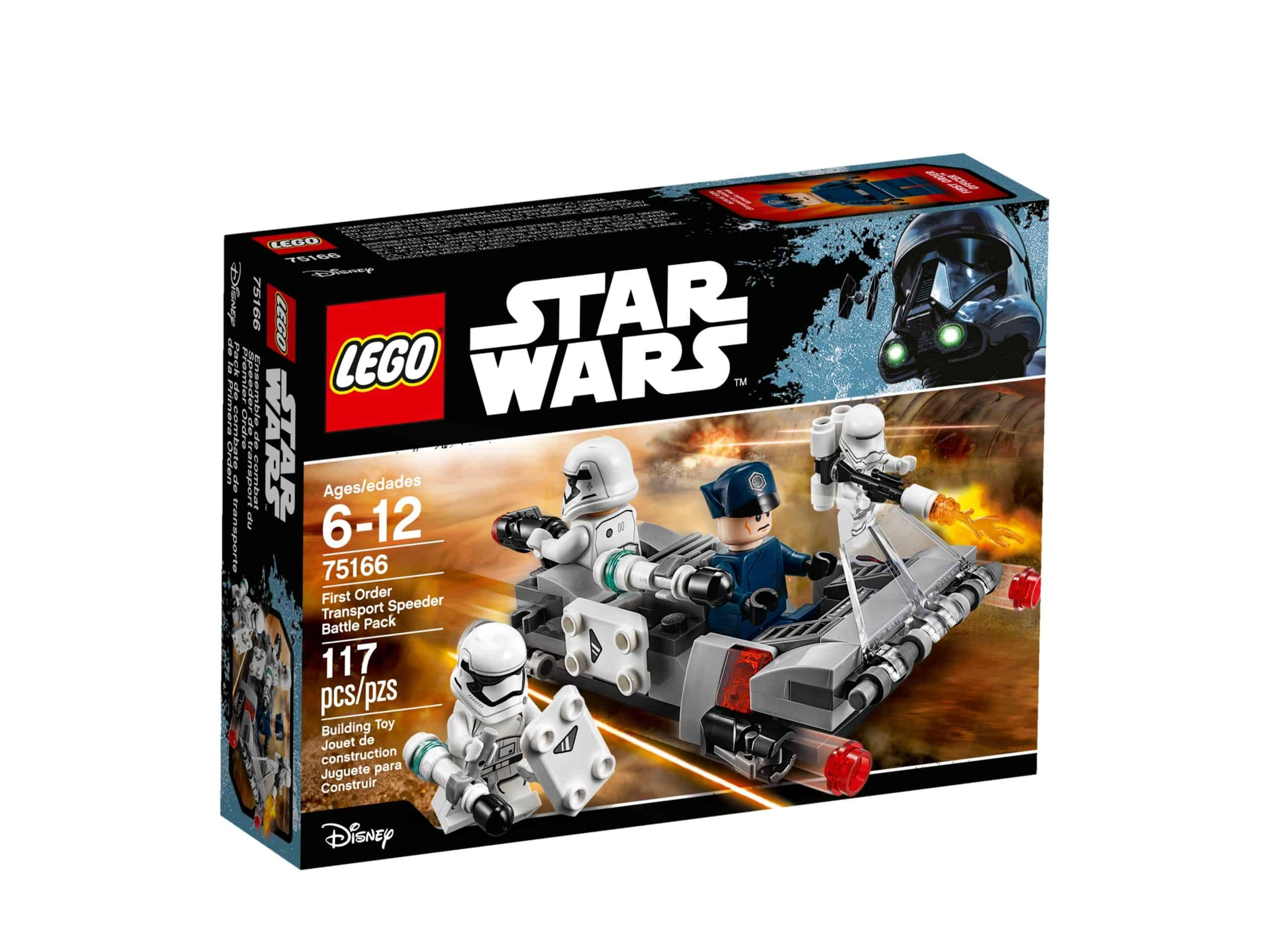 lego 75166 first order transport speeder battle pack scaled