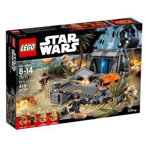 lego 75171 battle on scarif