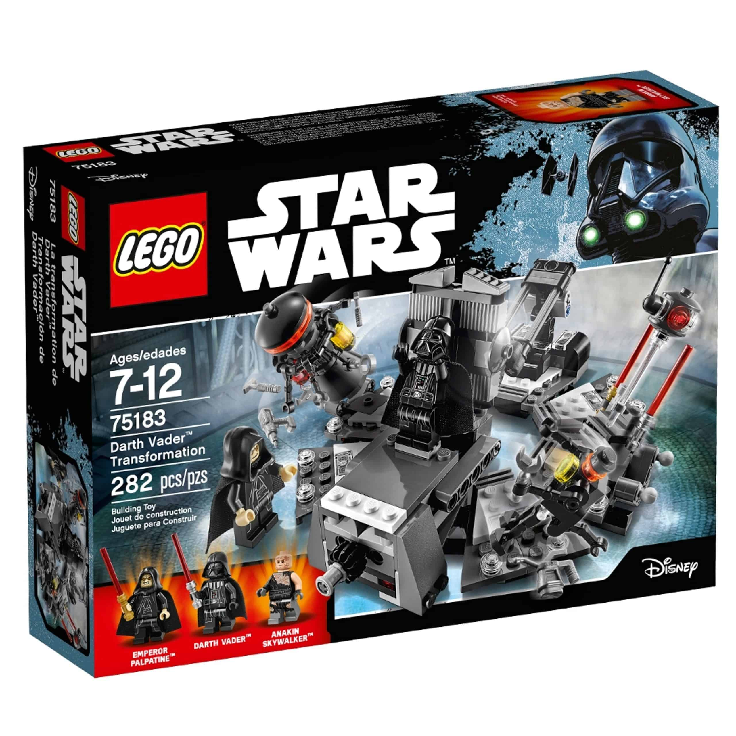 lego 75183 darth vader transformation scaled