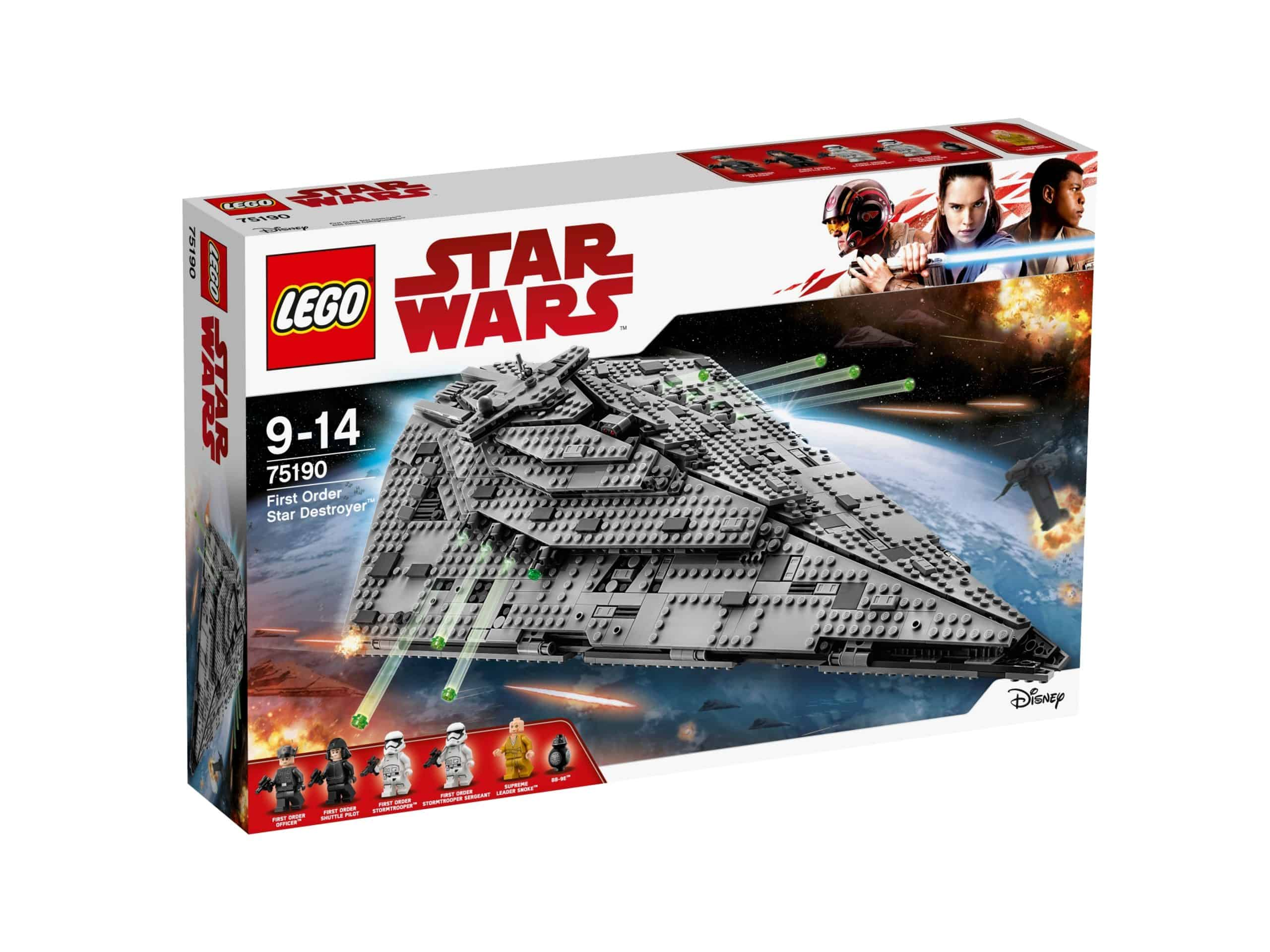 lego 75190 first order star destroyer scaled