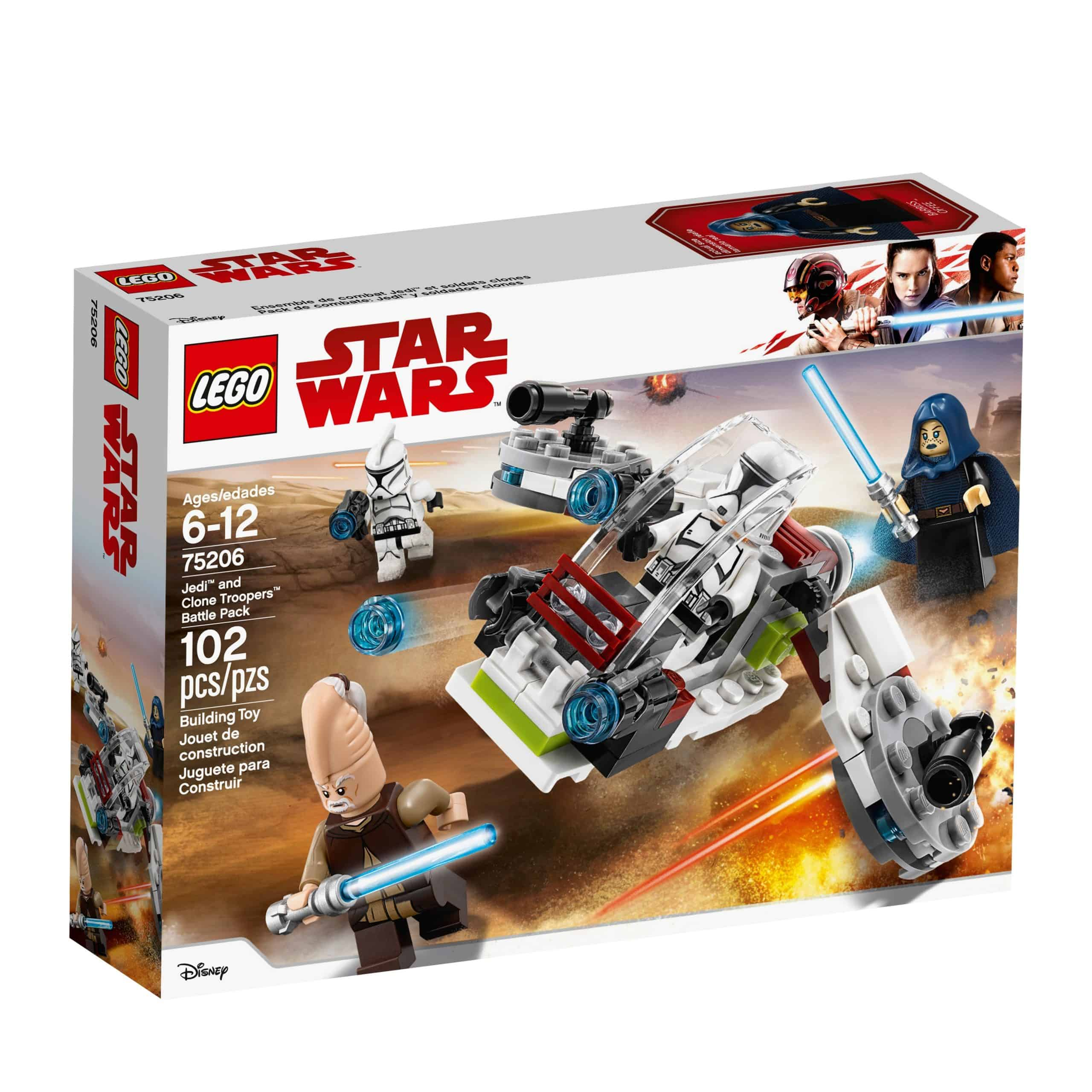 lego 75206 jedi und clone troopers battle pack scaled