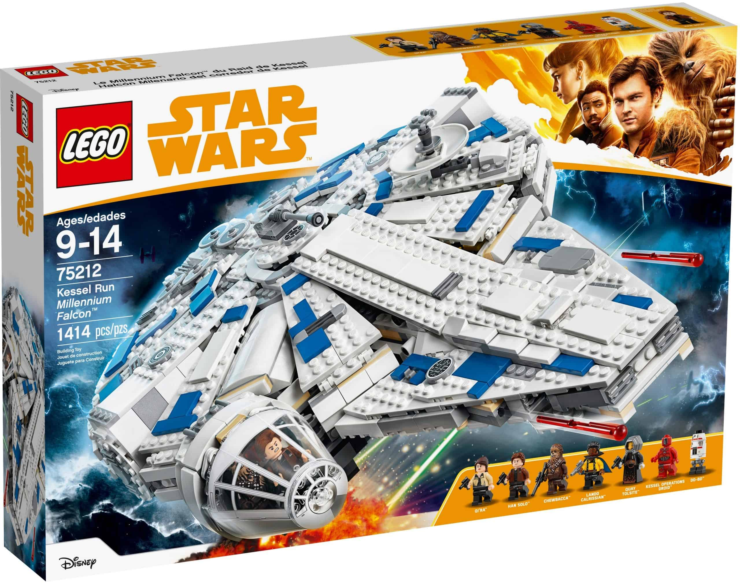 lego 75212 kessel run millennium falcon scaled