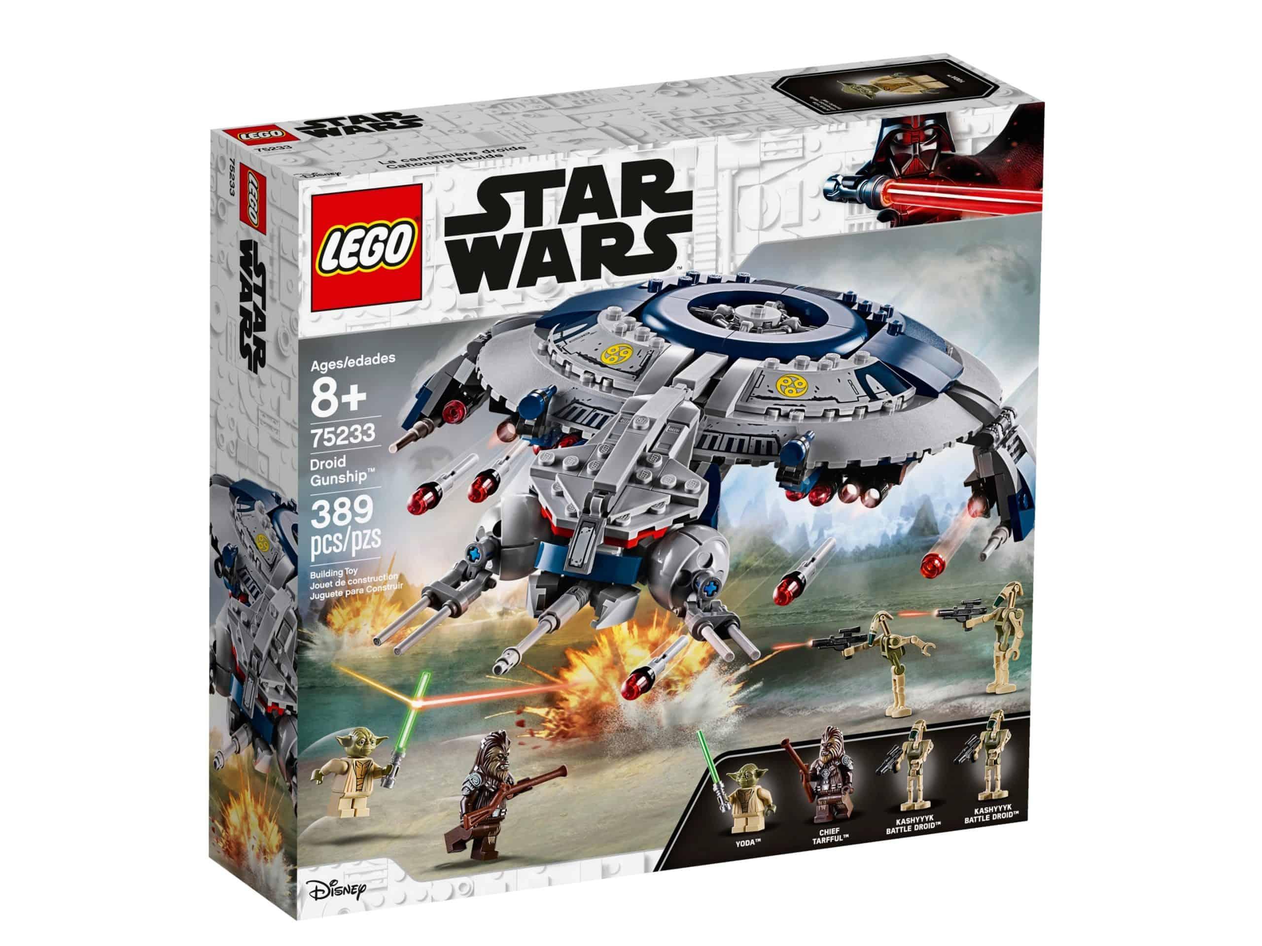 lego 75233 droid gunship scaled