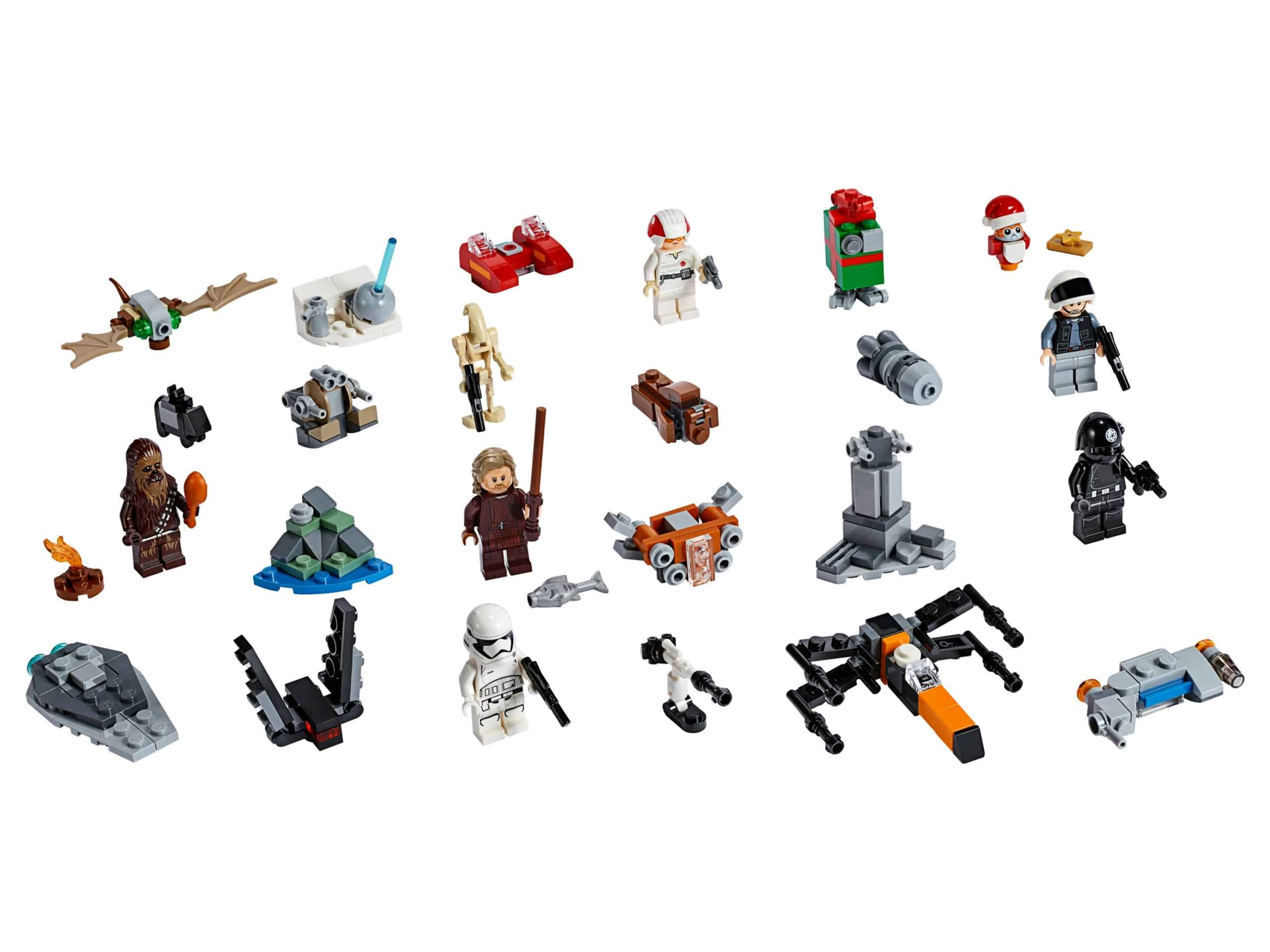 lego 75245 star wars adventskalender scaled