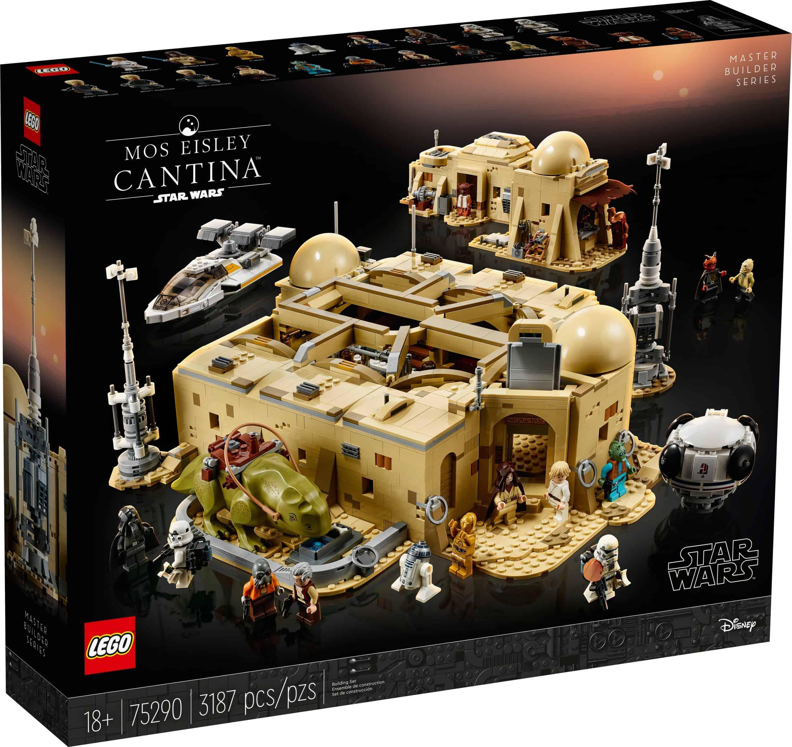 lego 75290 mos eisley cantina scaled