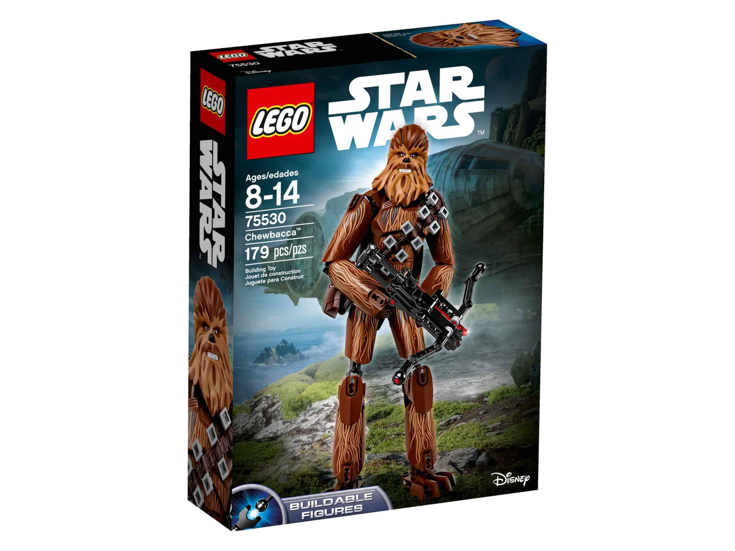 lego 75530 chewbacca scaled