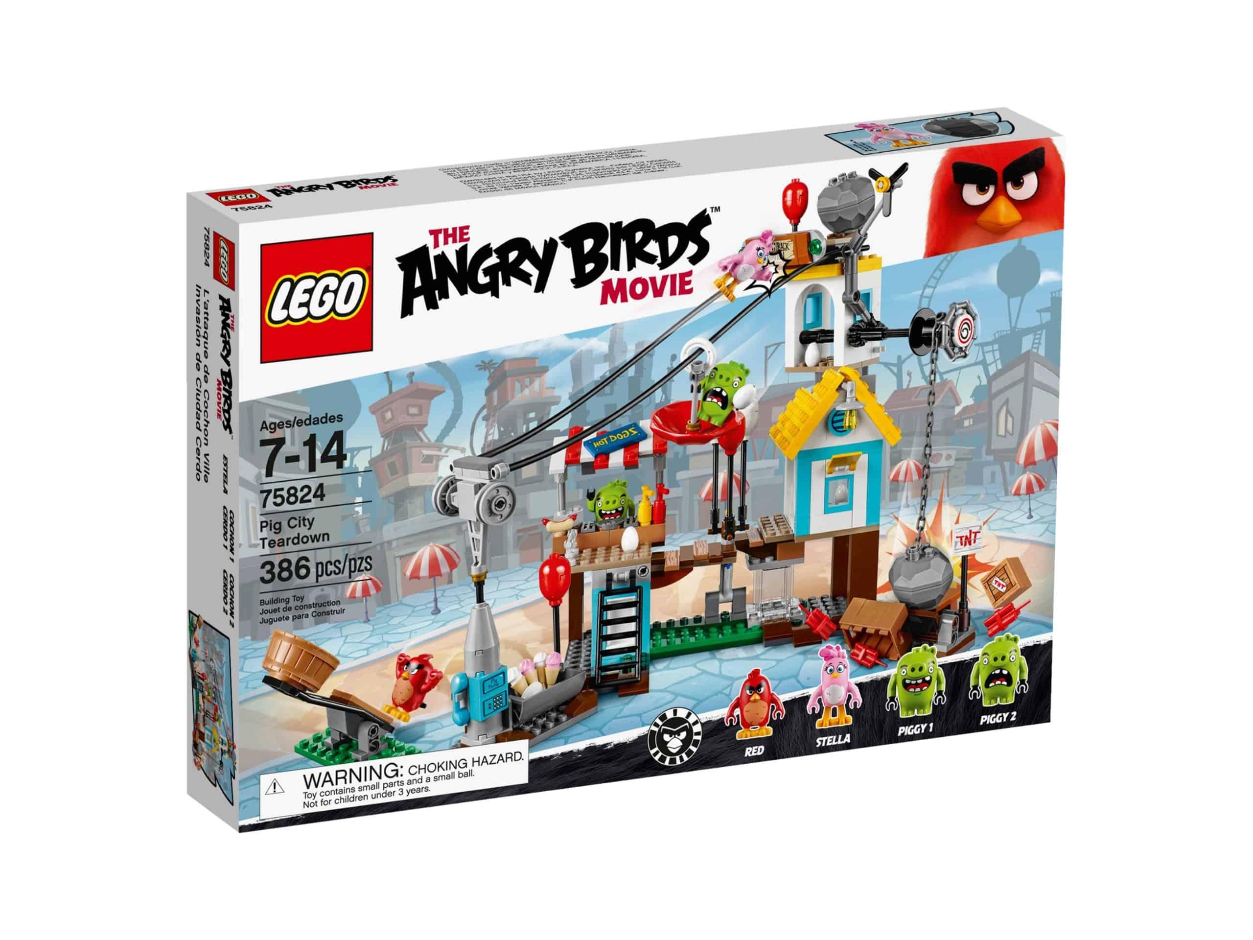 lego 75824 pig city teardown scaled