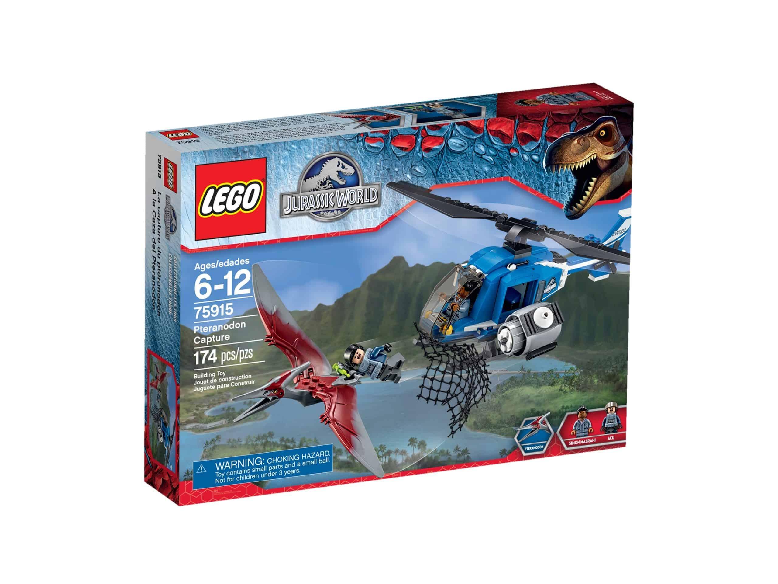 lego 75915 jagd auf pteranodon scaled