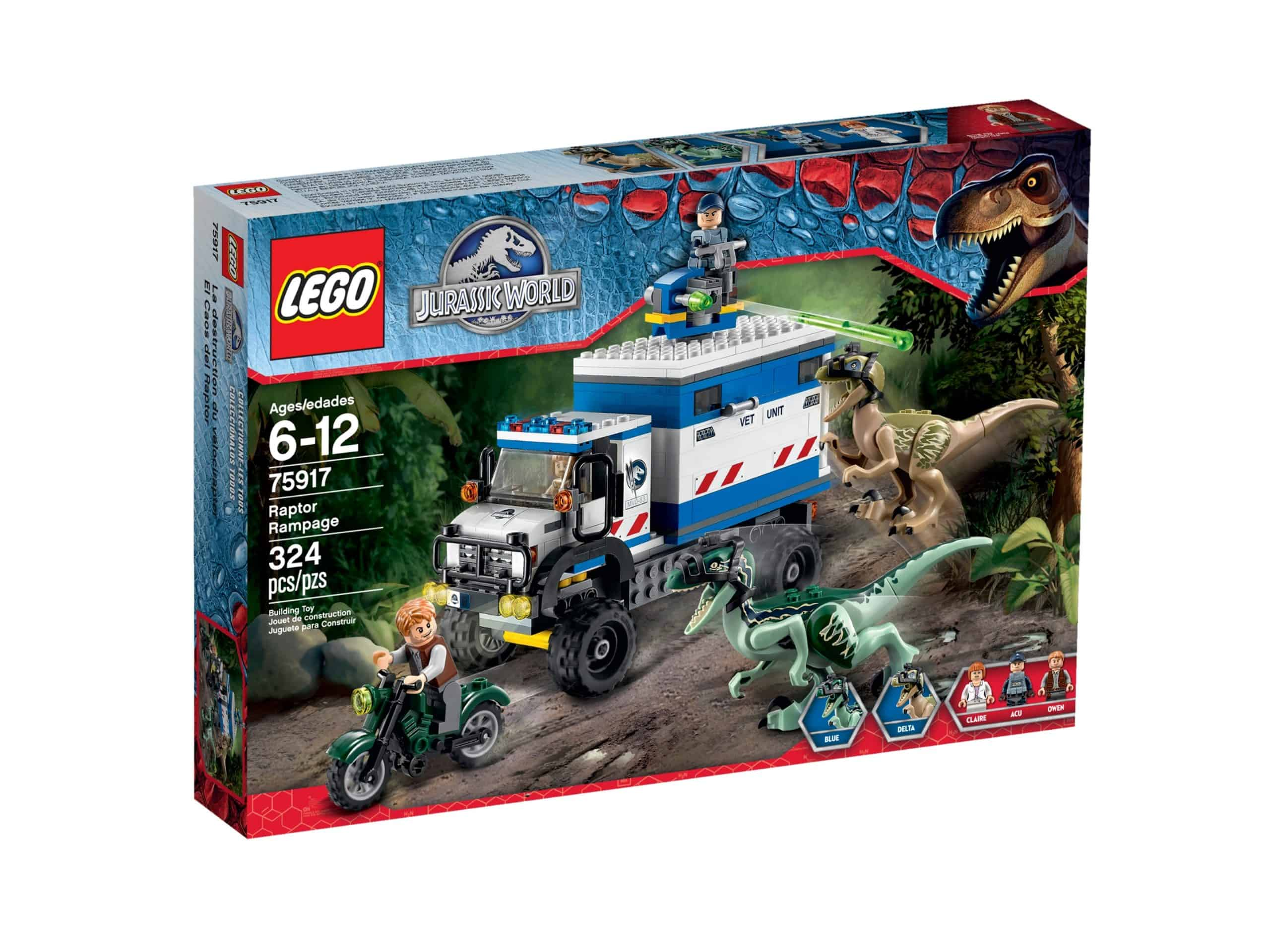 lego 75917 raptor randale scaled