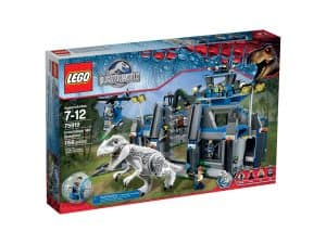 lego 75919 ausbruch des indominus rex