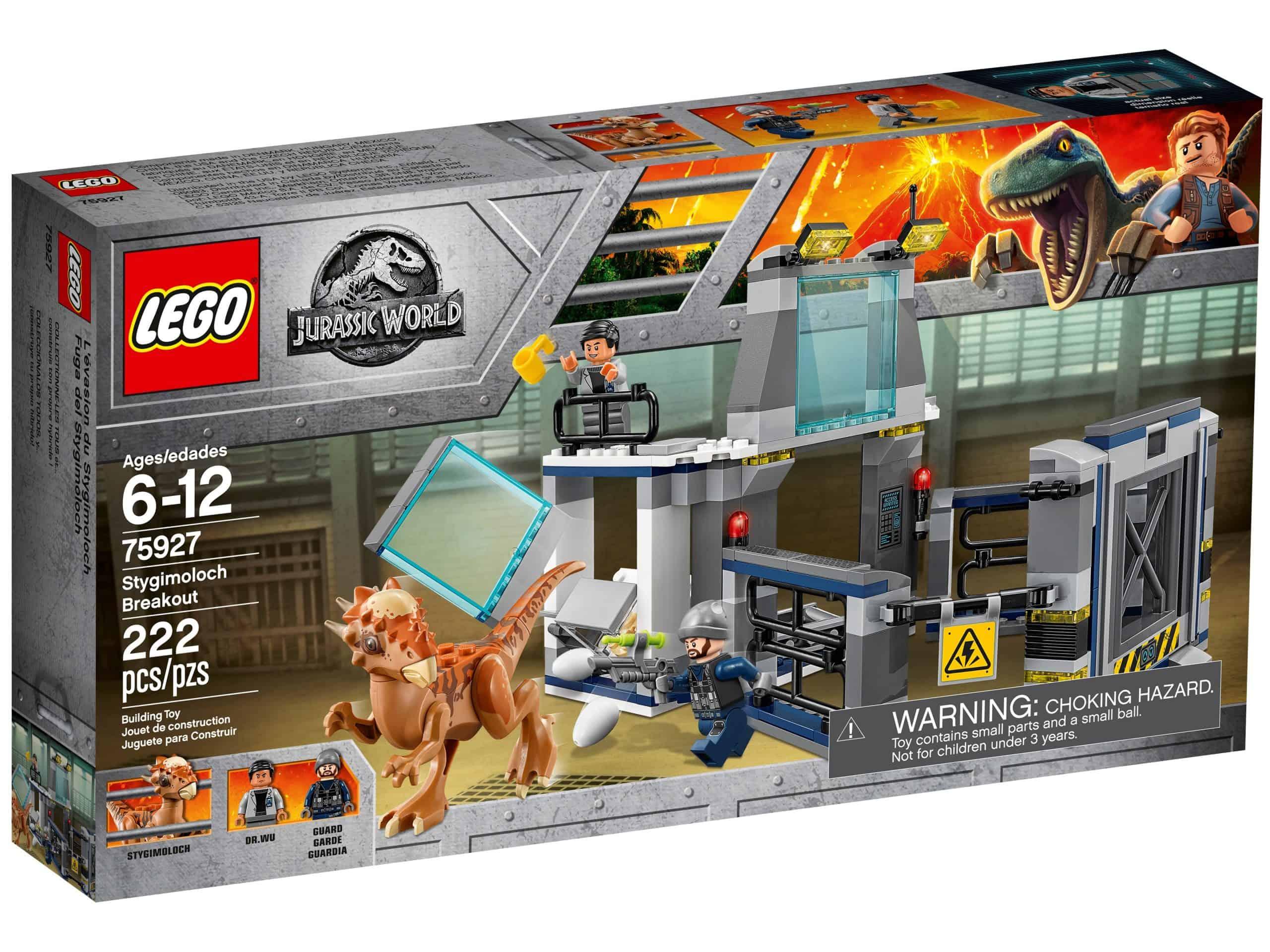 lego 75927 ausbruch des stygimoloch scaled