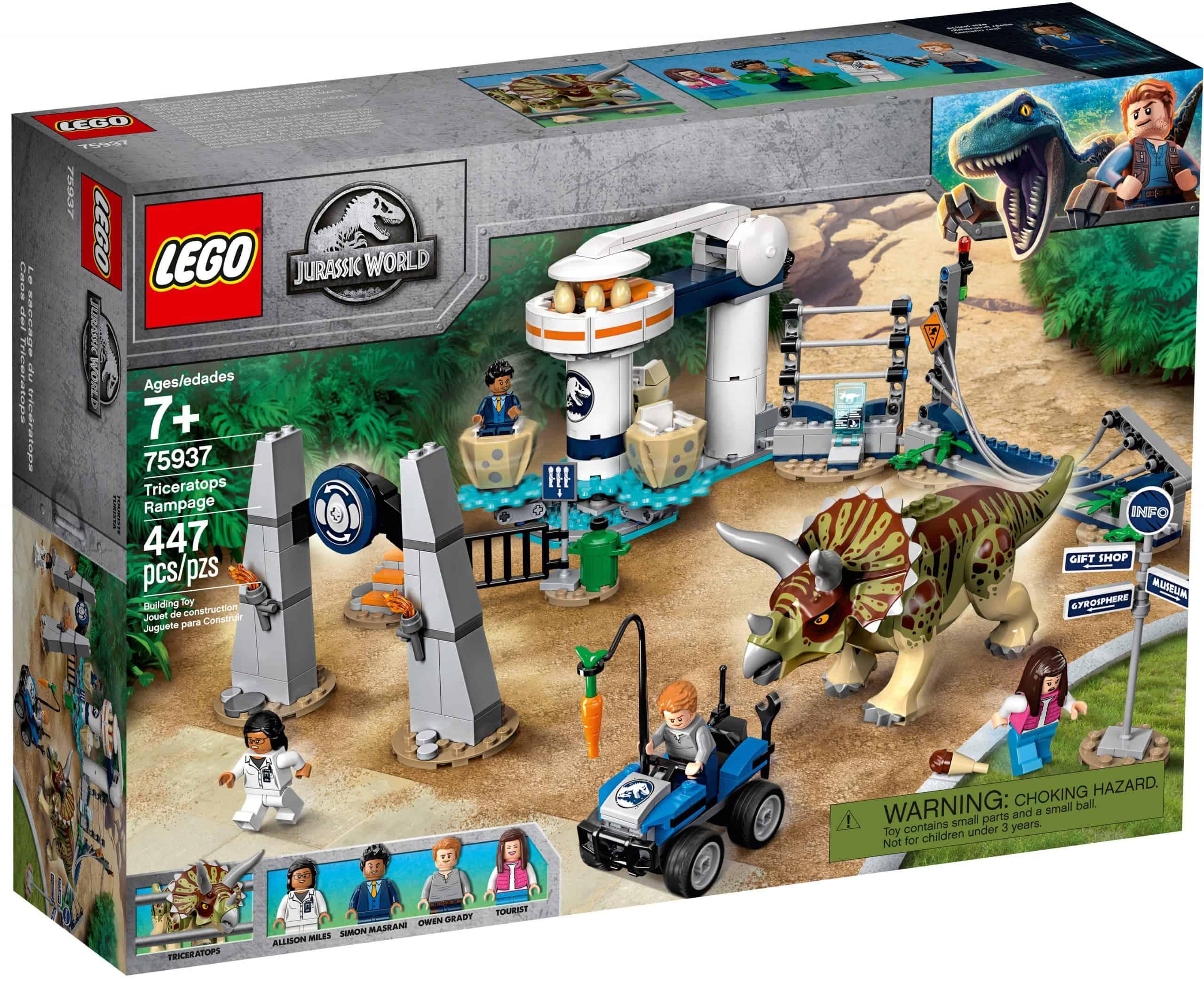 lego 75937 triceratops randale scaled