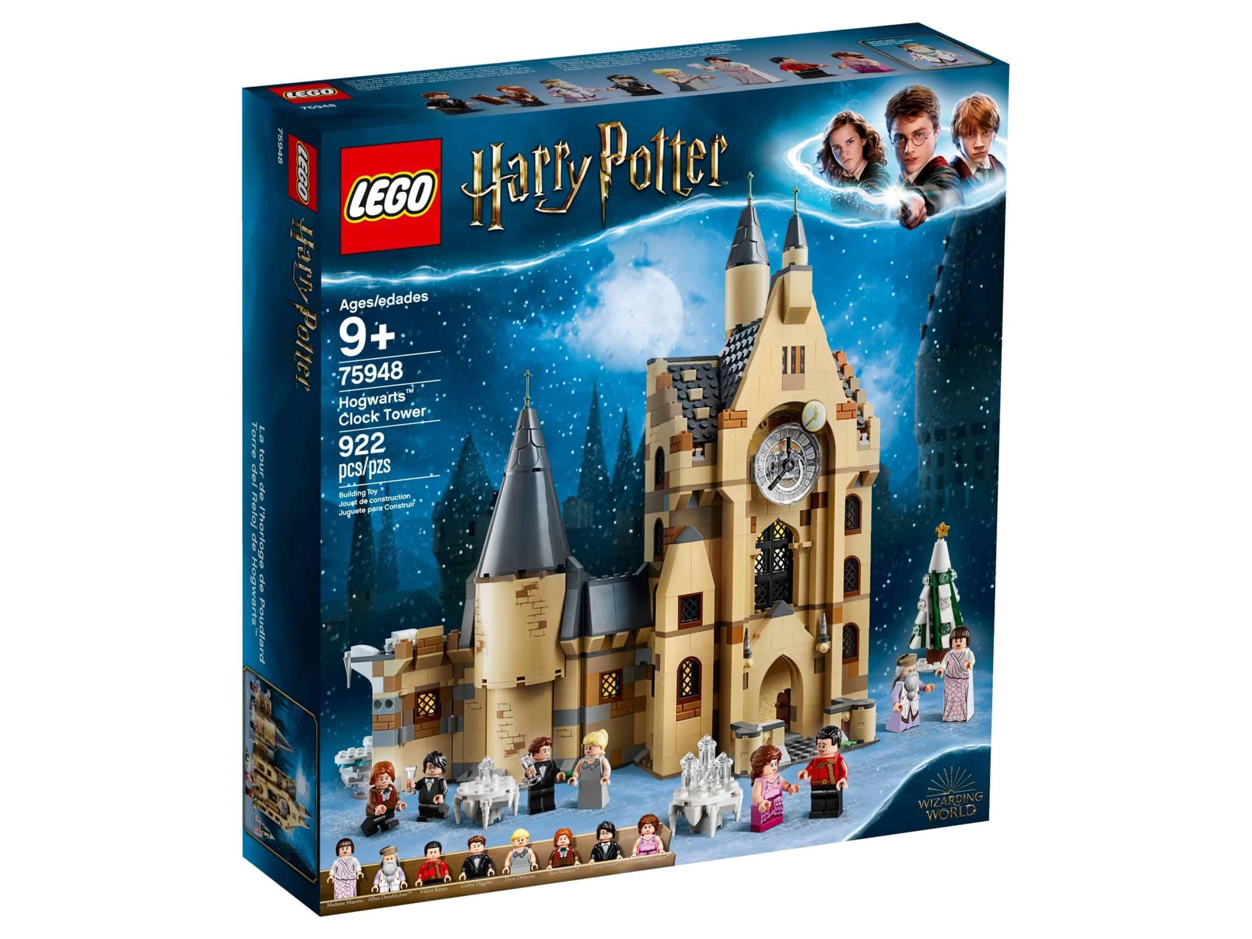 lego 75948 hogwarts uhrenturm scaled