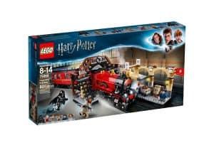 lego 75955 hogwarts express