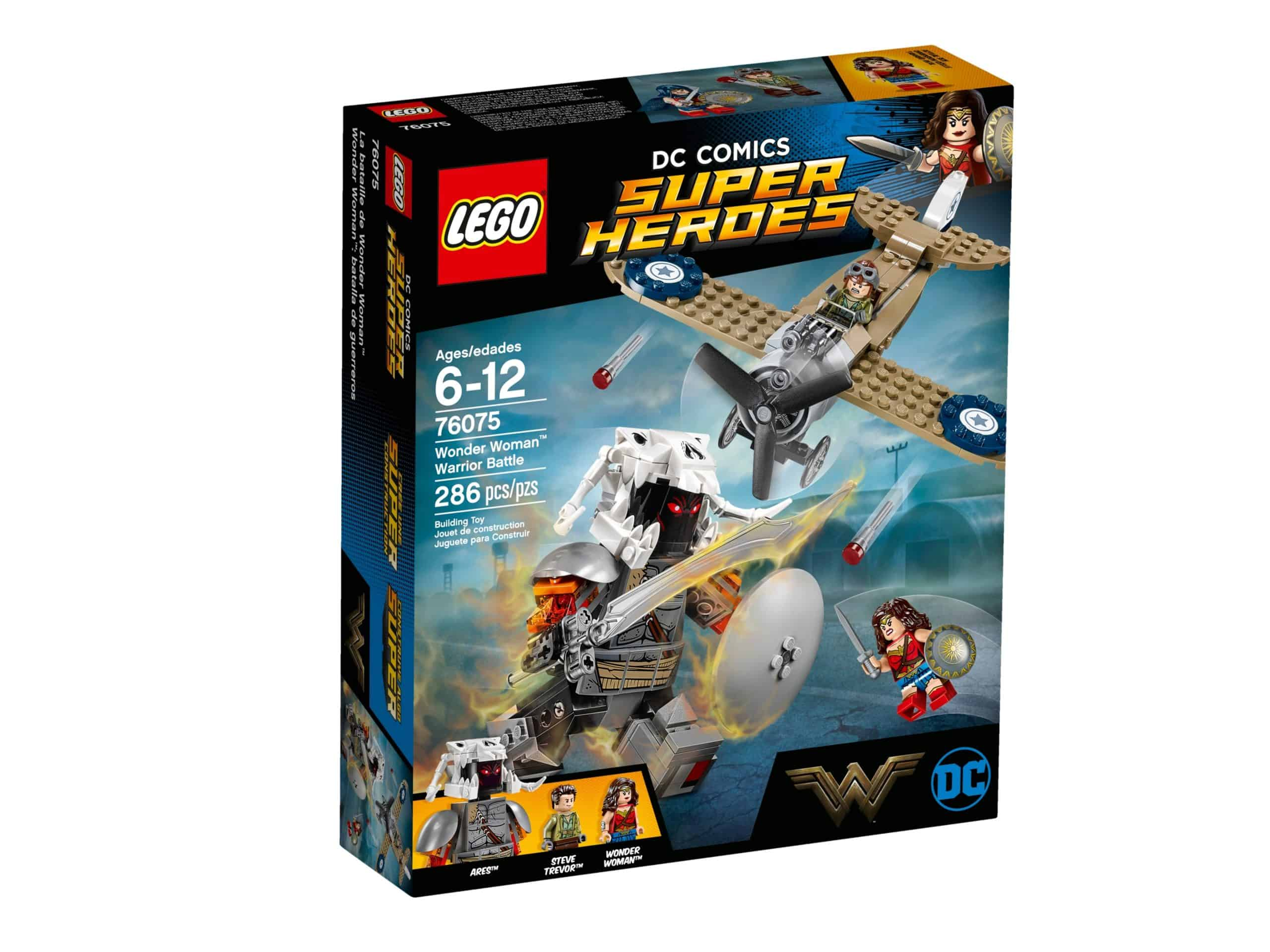 lego 76075 wonder woman im action getummel scaled