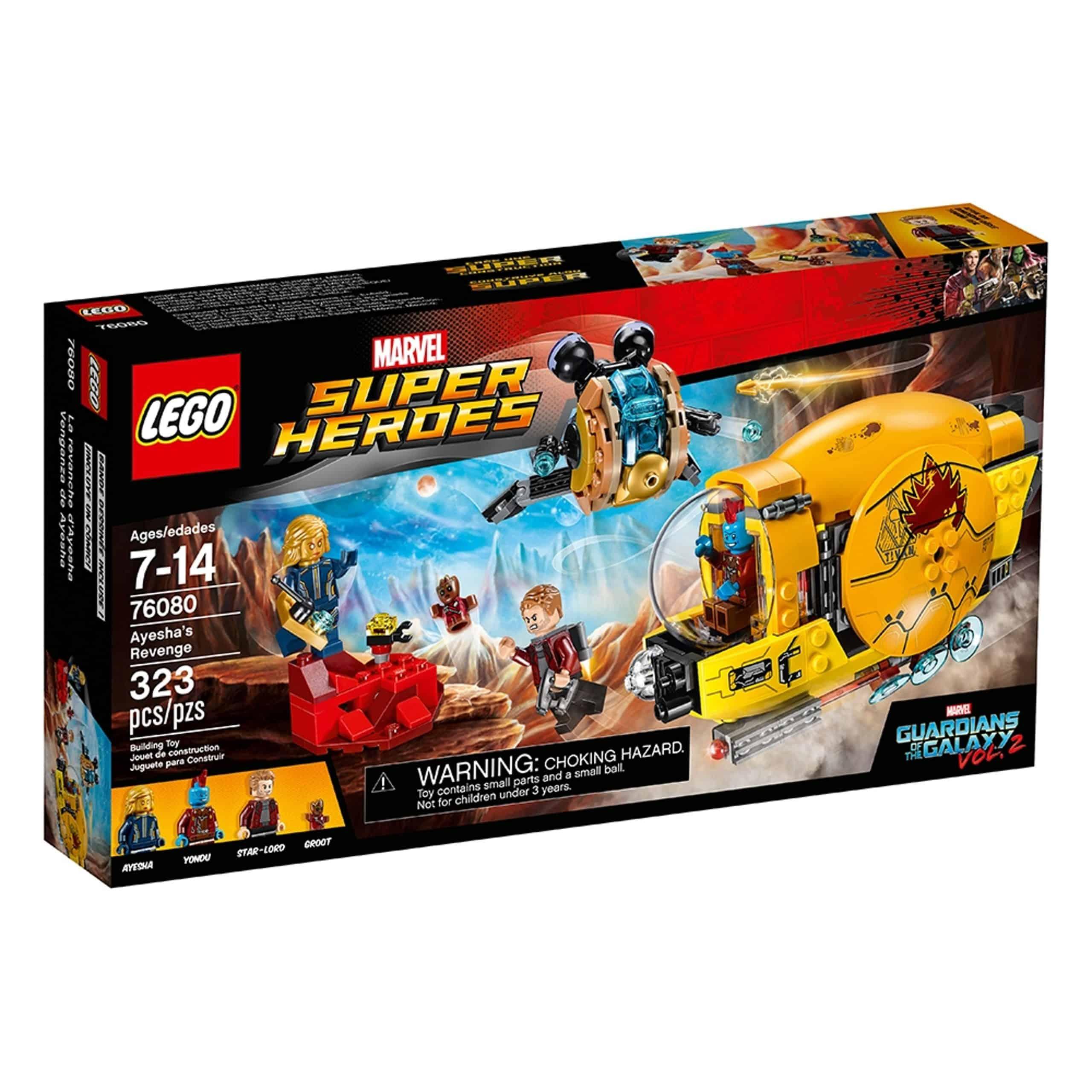 lego 76080 ayeshas rache scaled