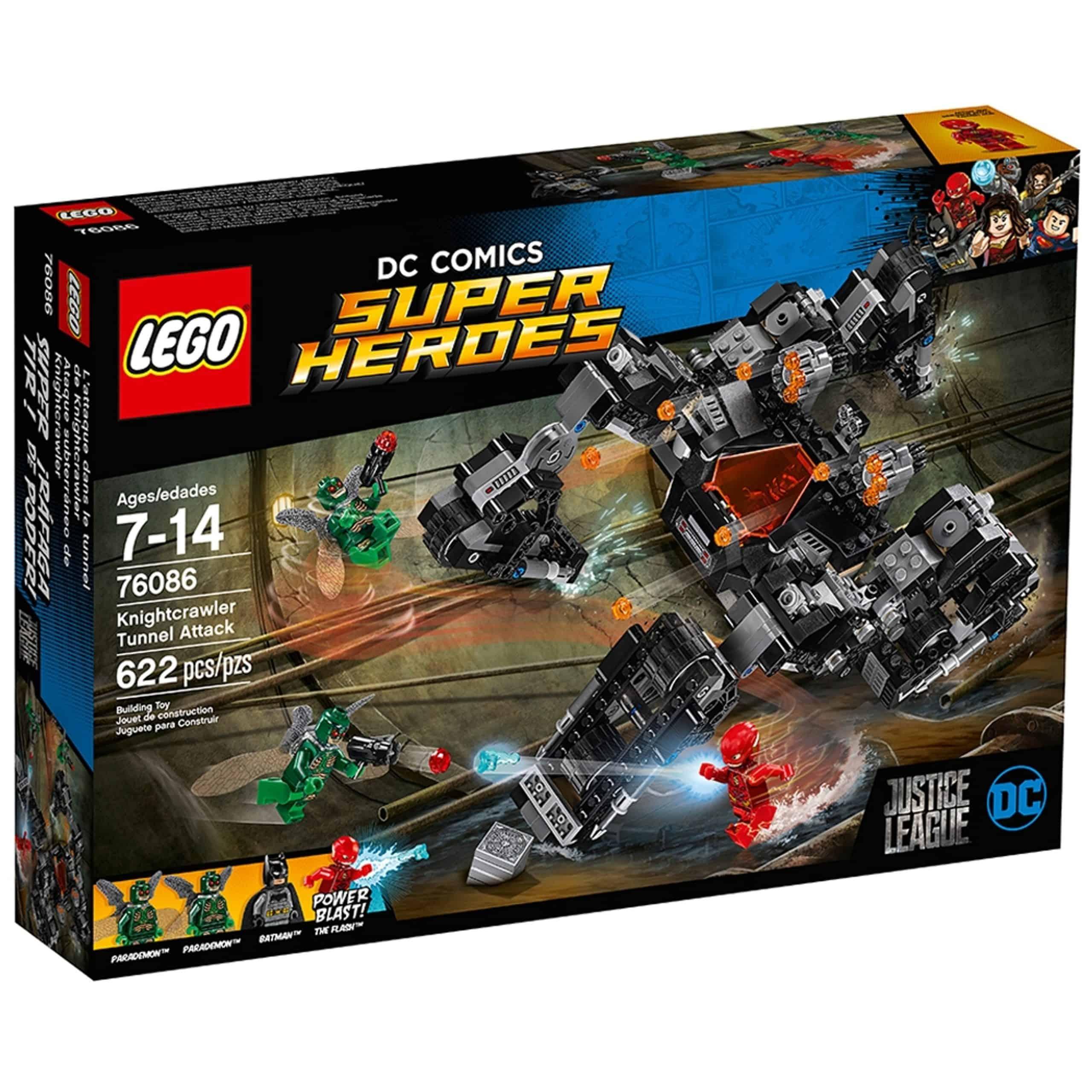 lego 76086 knightcrawlers tunnel attacke scaled