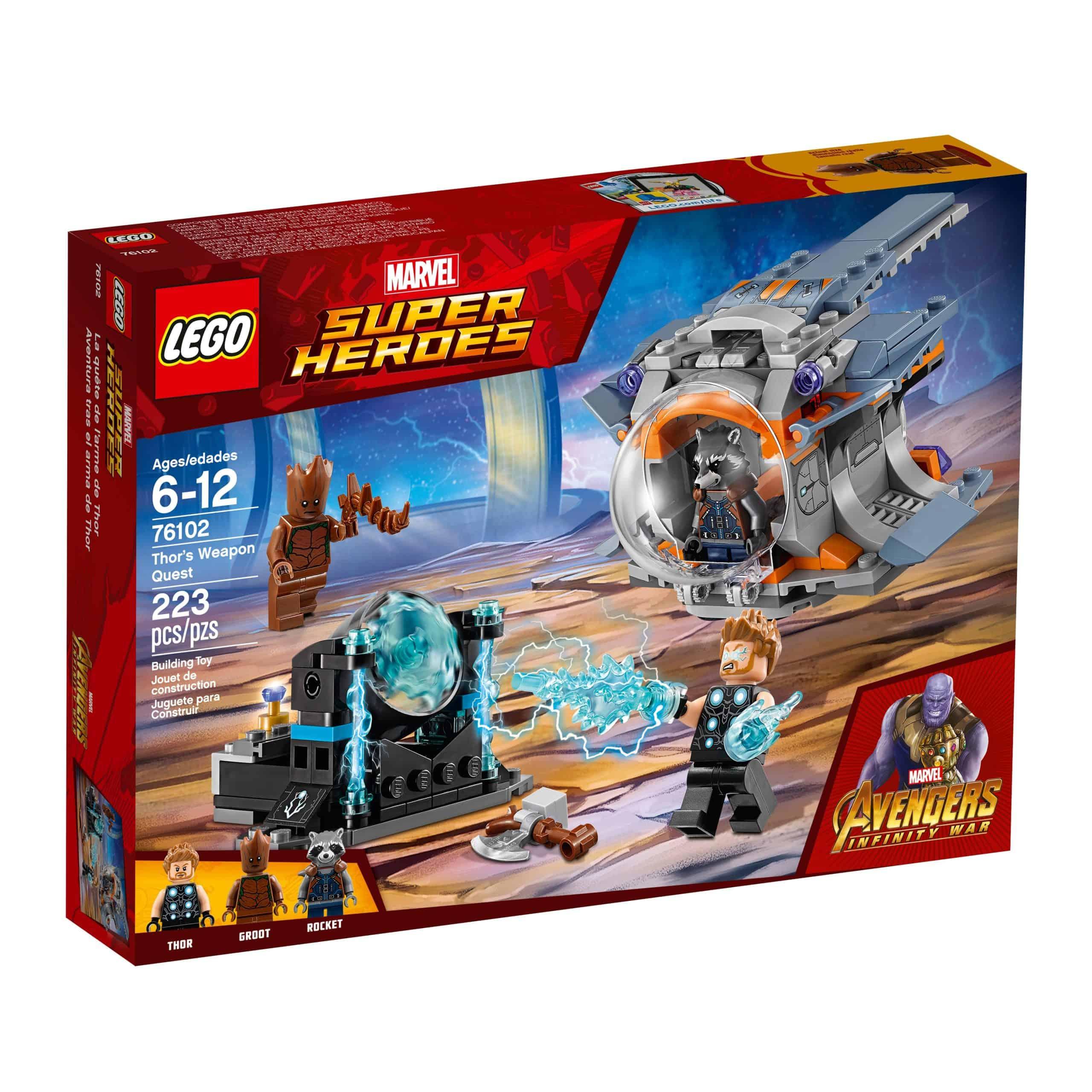 lego 76102 thors stormbreaker axt scaled