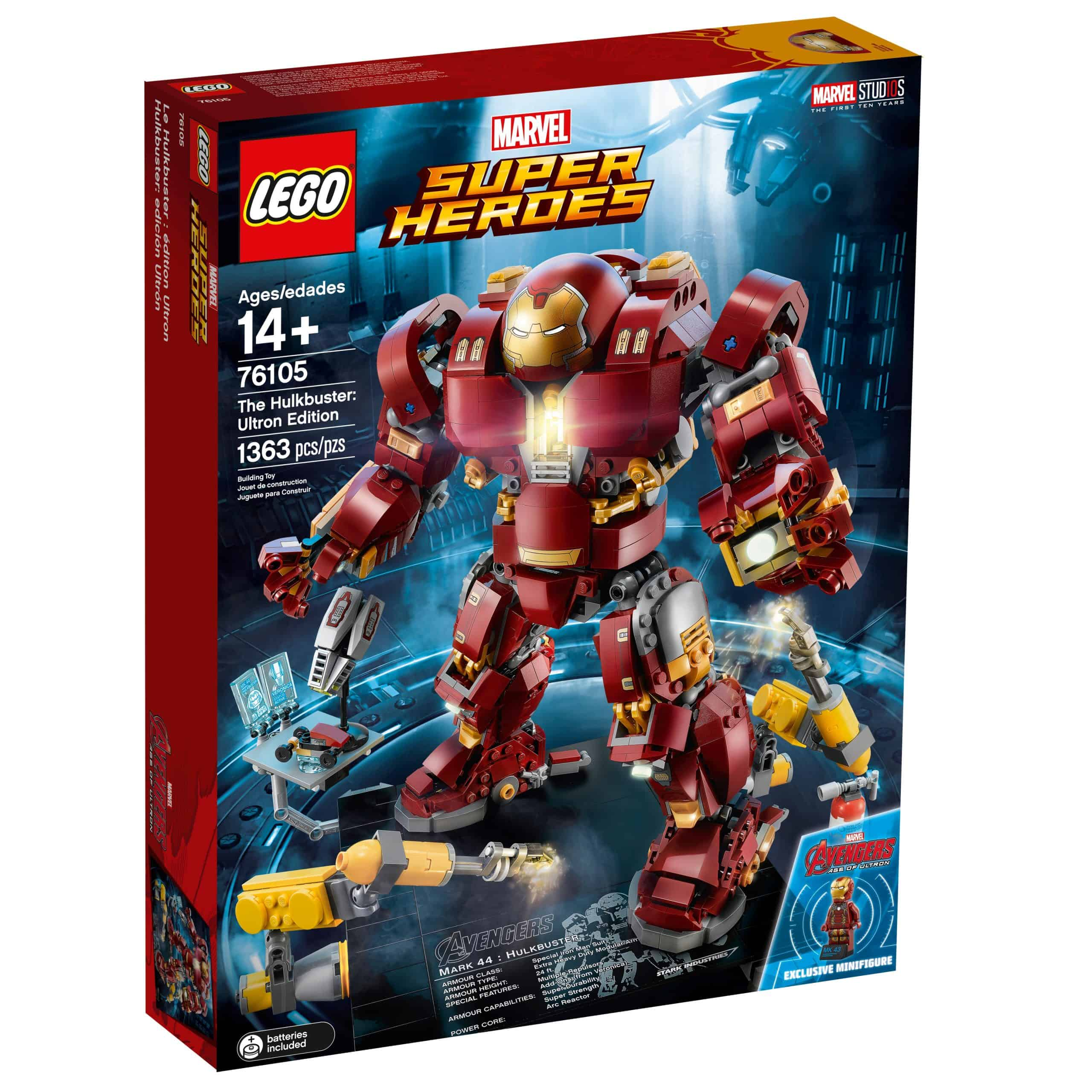 lego 76105 der hulkbuster ultron edition scaled
