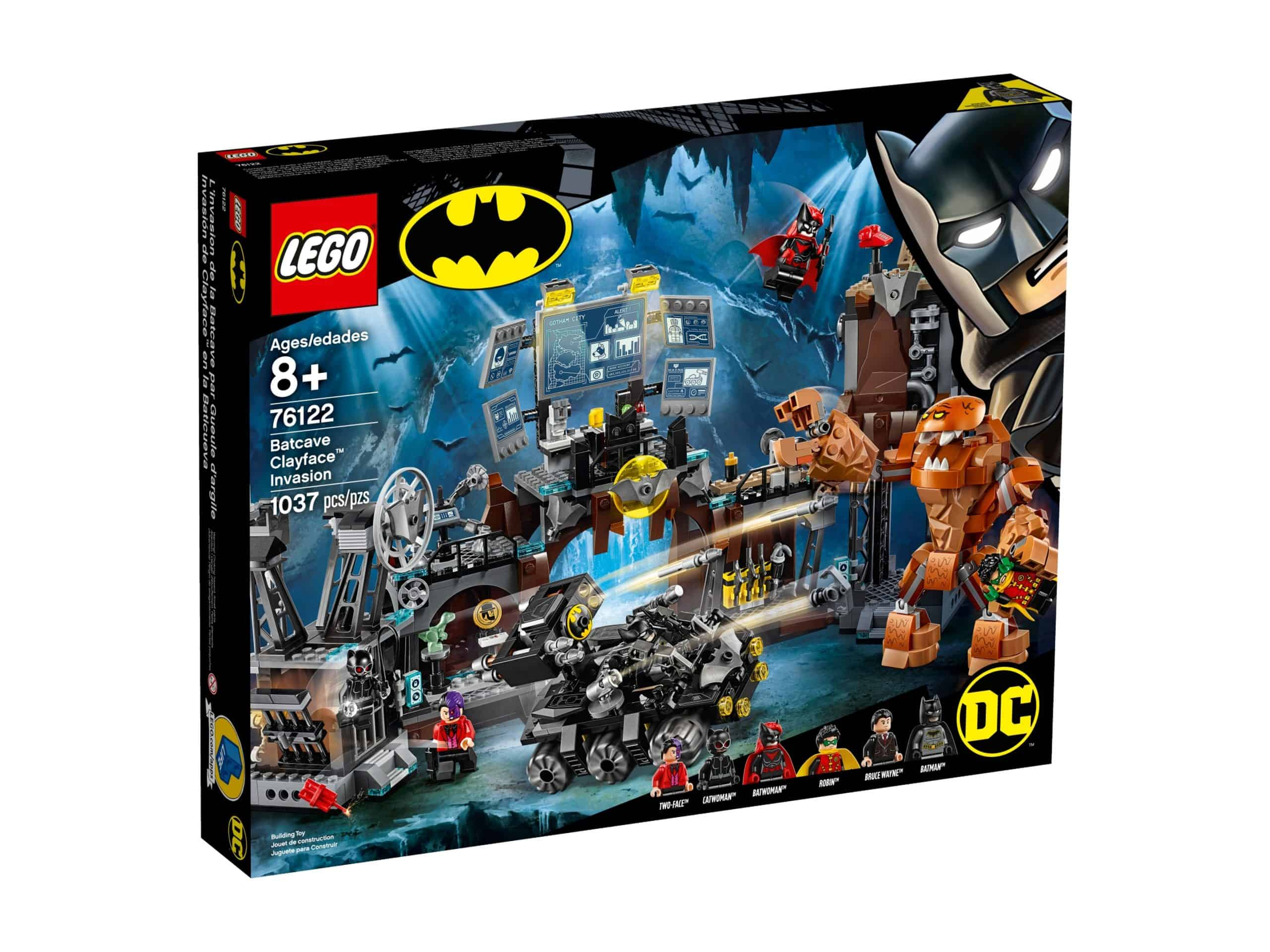 lego 76122 clayface invasion in die bathohle scaled