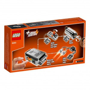 lego 8293 power functions tuning set scaled