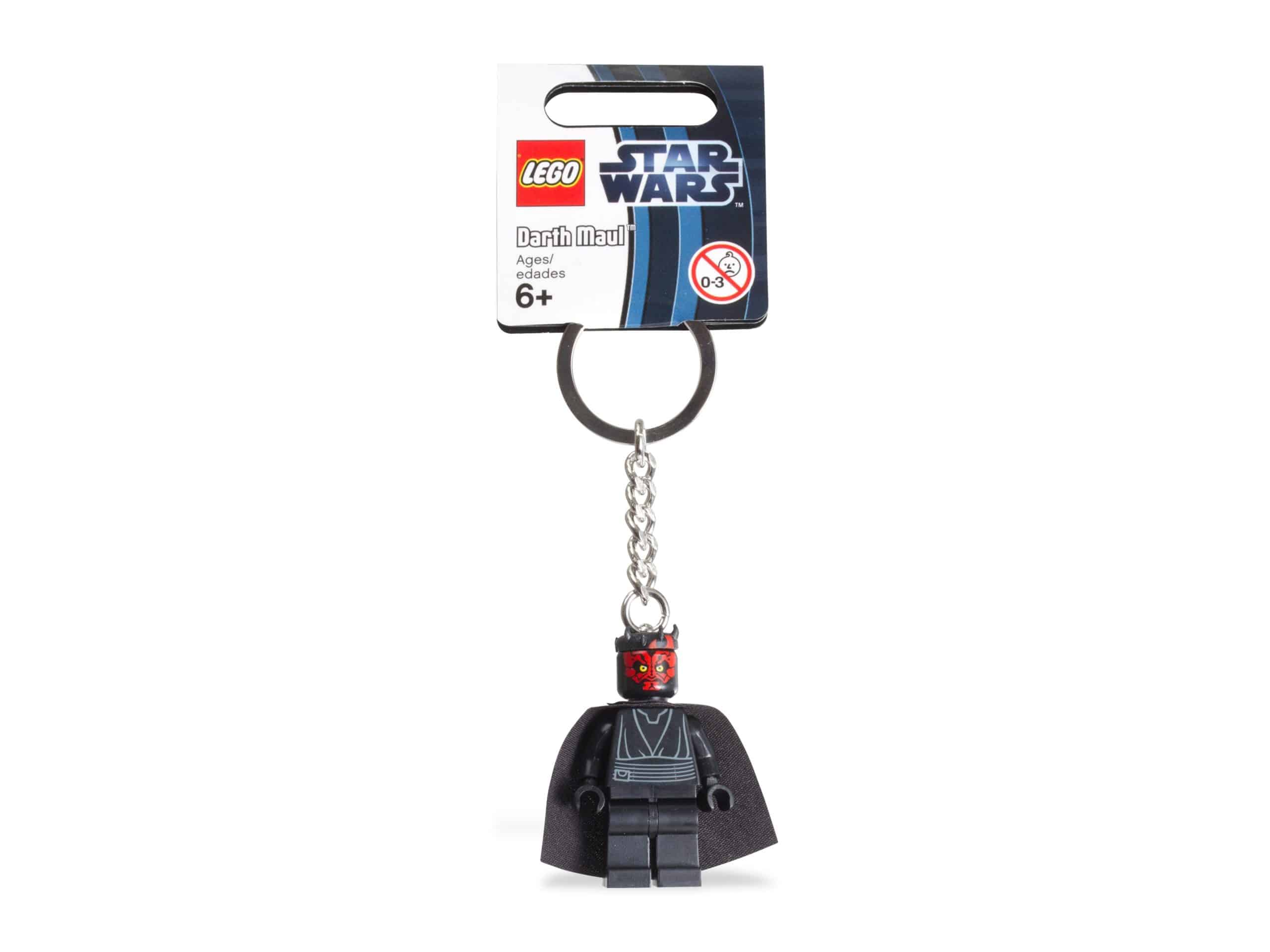 lego 850446 star wars darth maul schlusselanhanger scaled