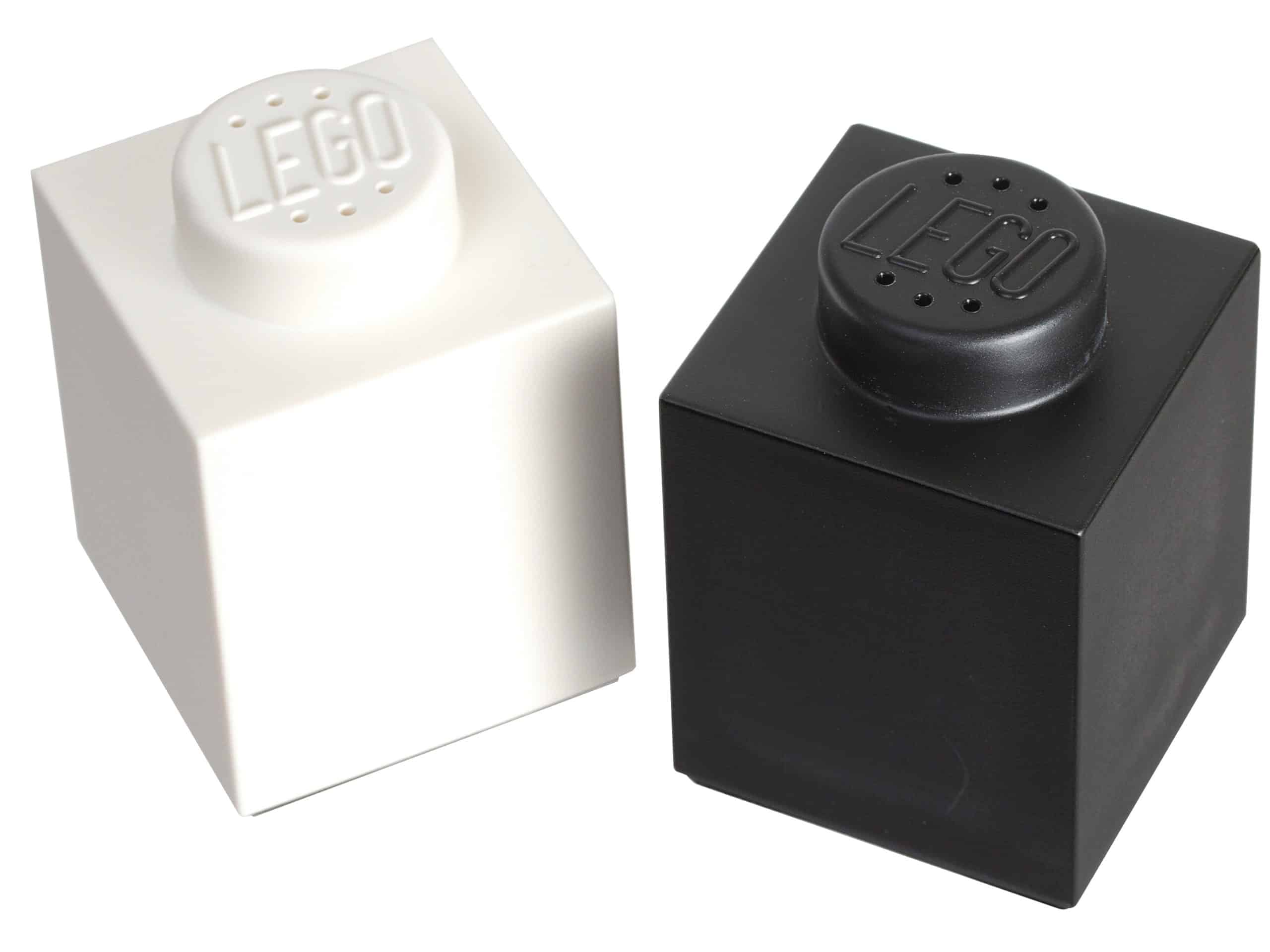 lego 850705 salz und pfefferstreuer scaled