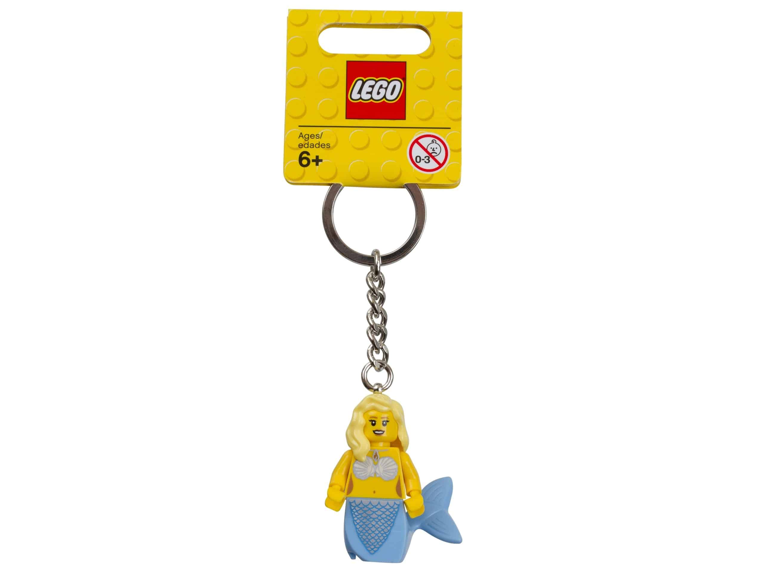 lego 851393 meerjungfrau schlusselanhanger scaled