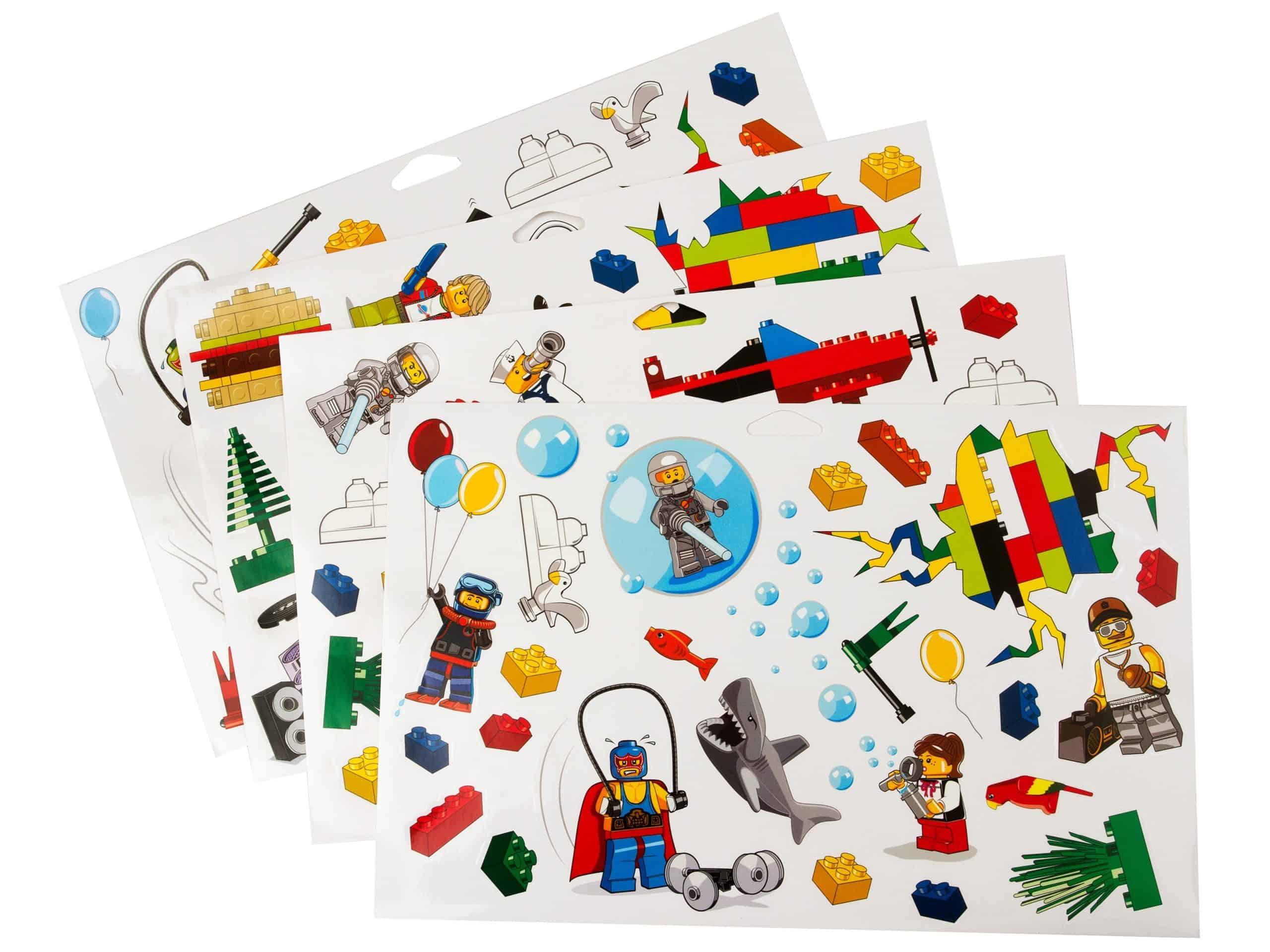 lego 851402 wand sticker scaled