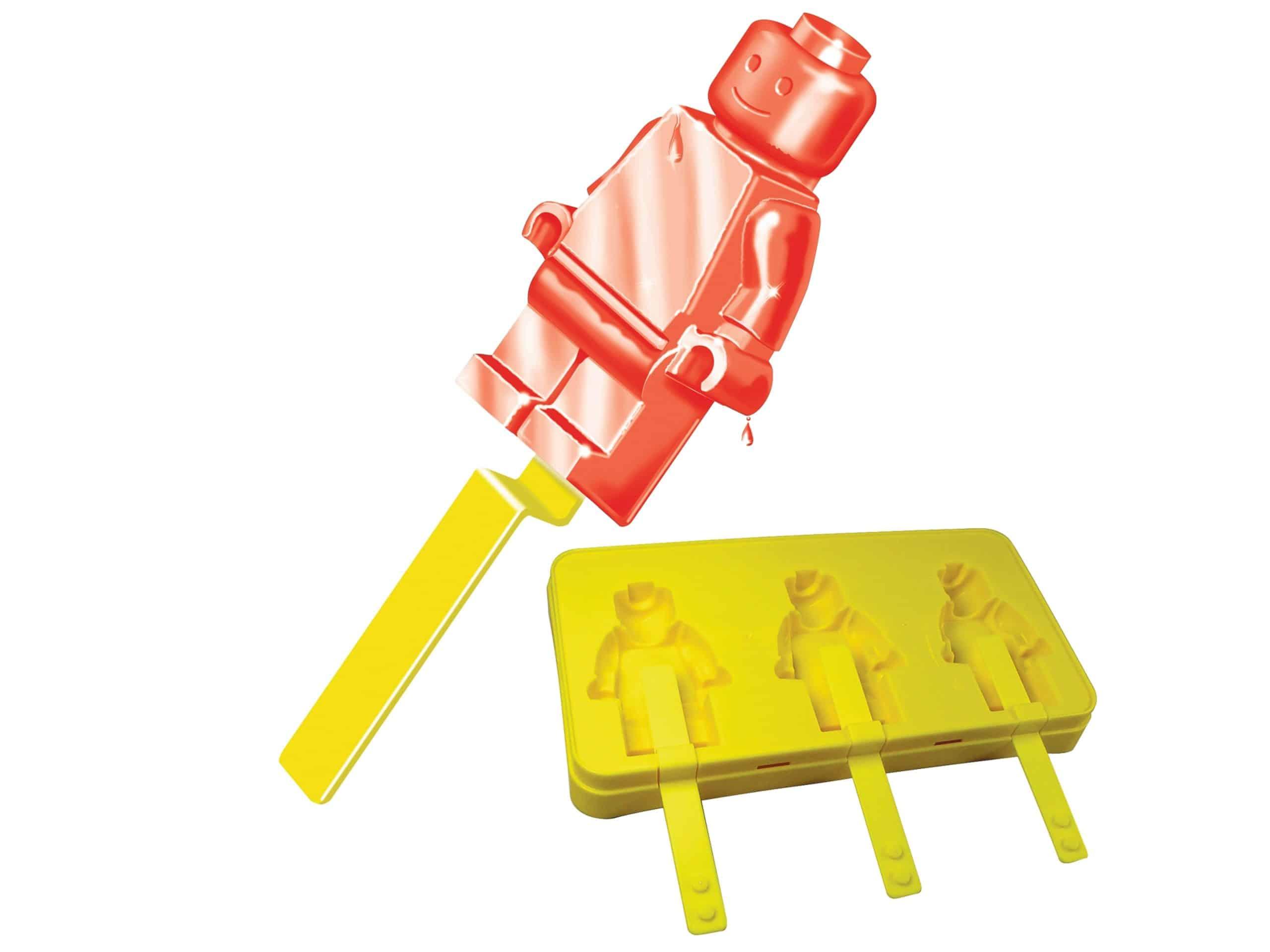 lego 852341 minifiguren eislutscherform scaled