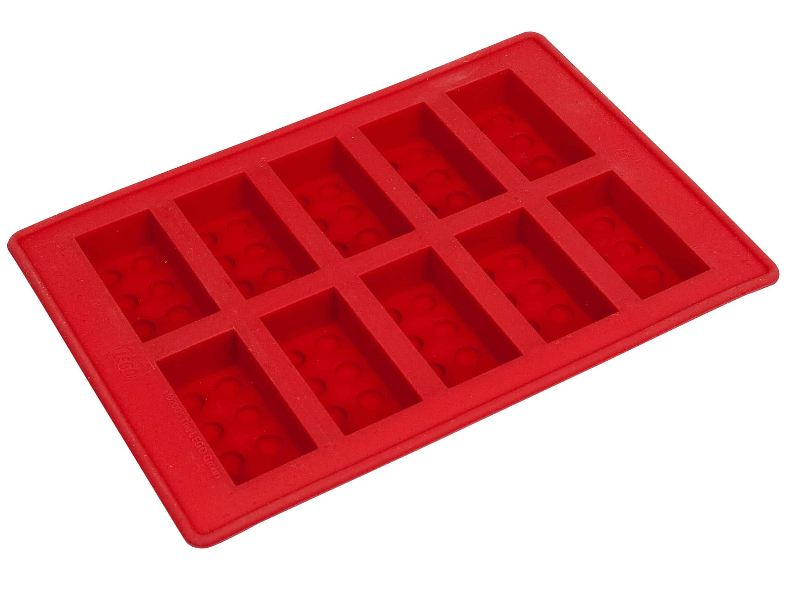 lego 852768 ice brick tray red scaled