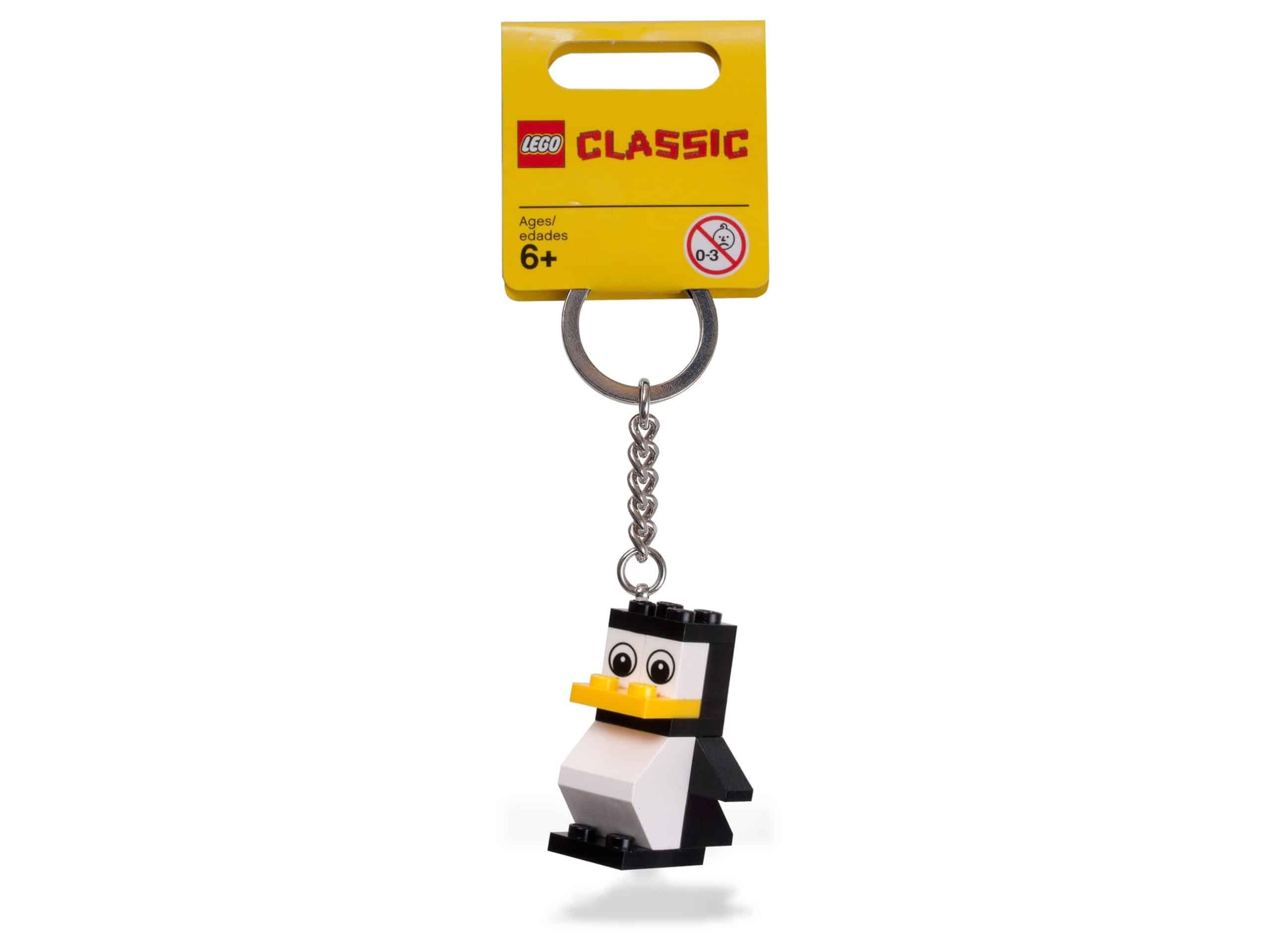 lego 852987 pinguin schlusselanhanger scaled