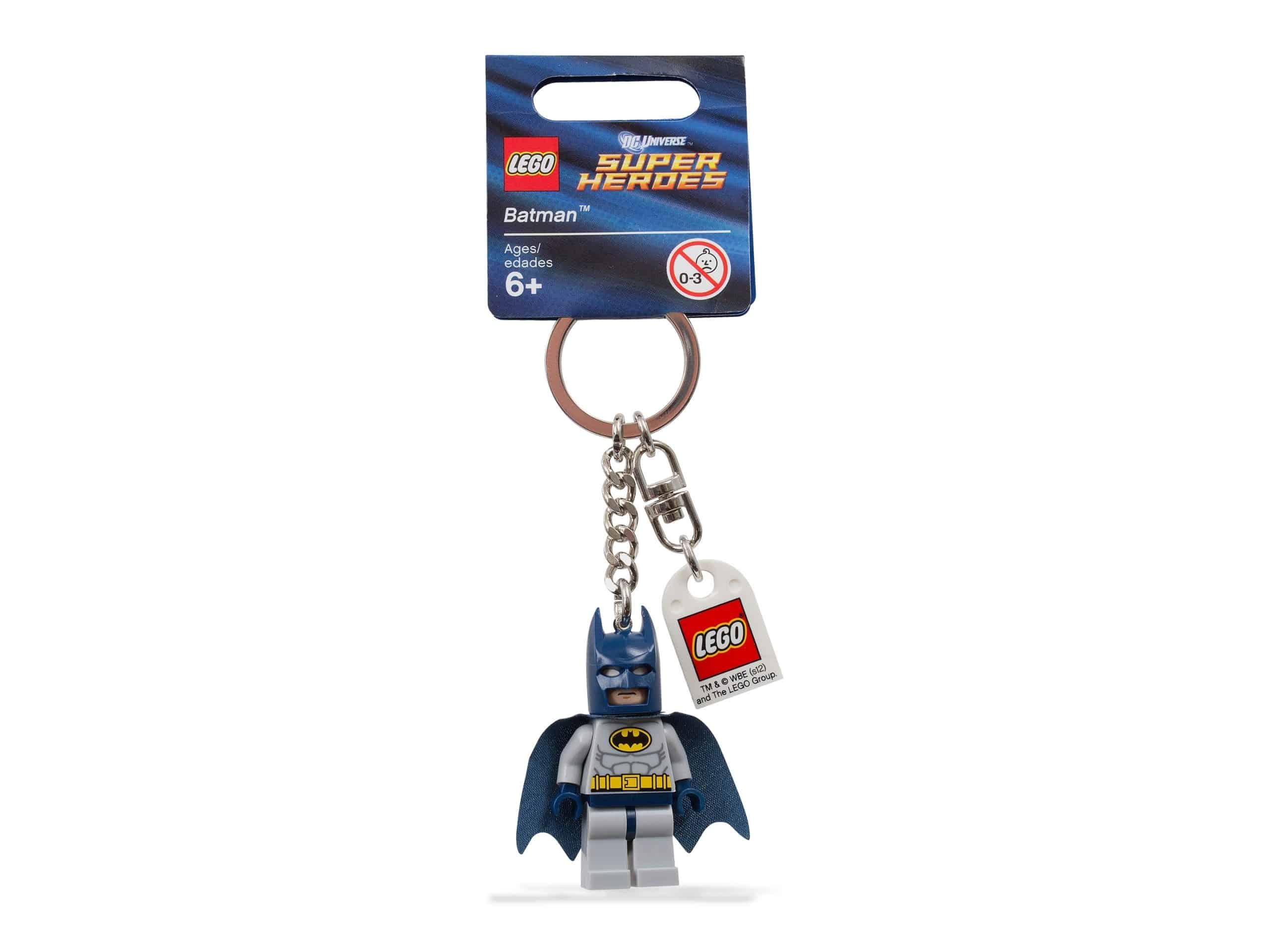 lego 853429 dc universe super heroes batman schlusselanhanger scaled