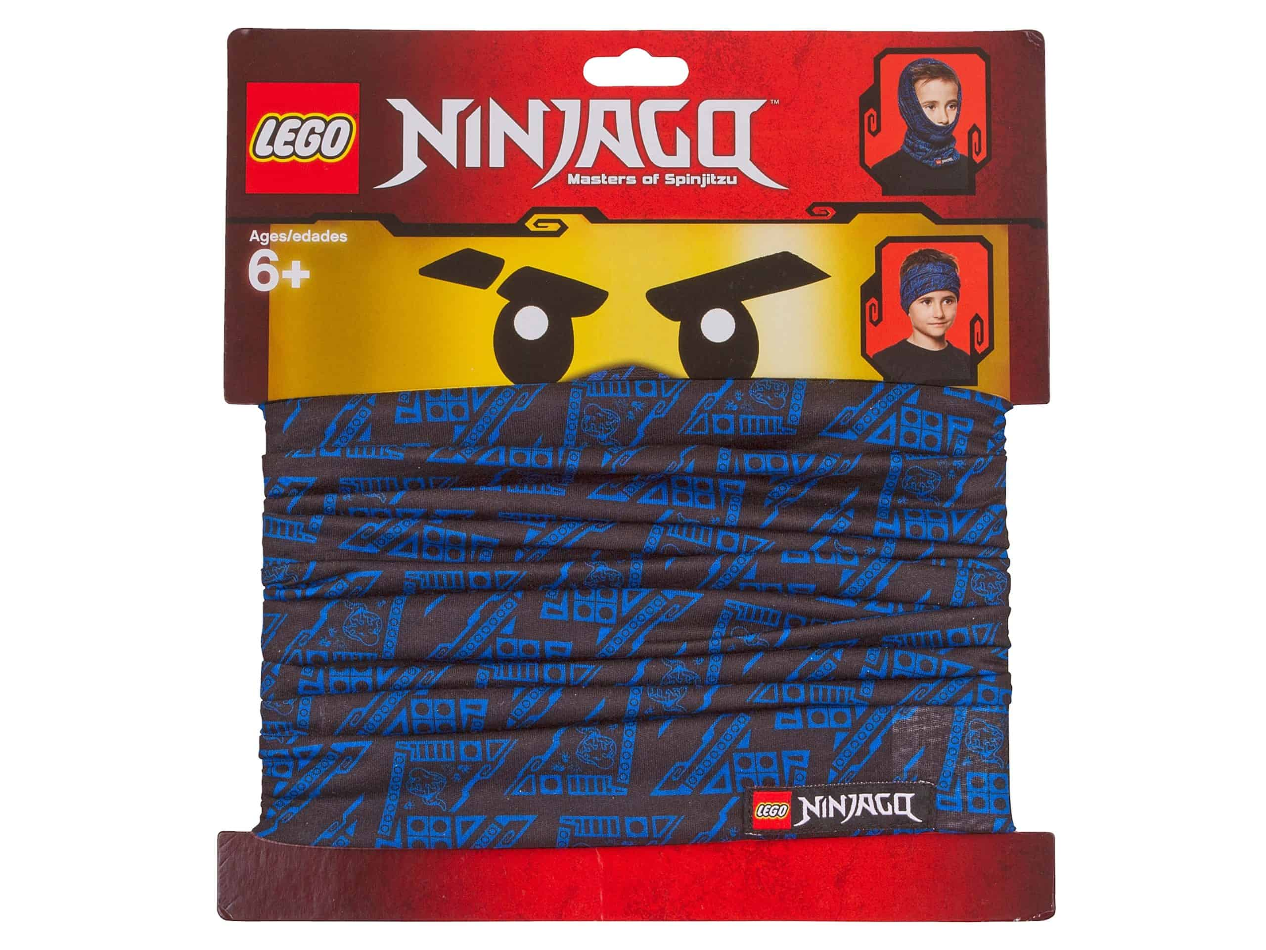 lego 853533 ninjago bandana scaled