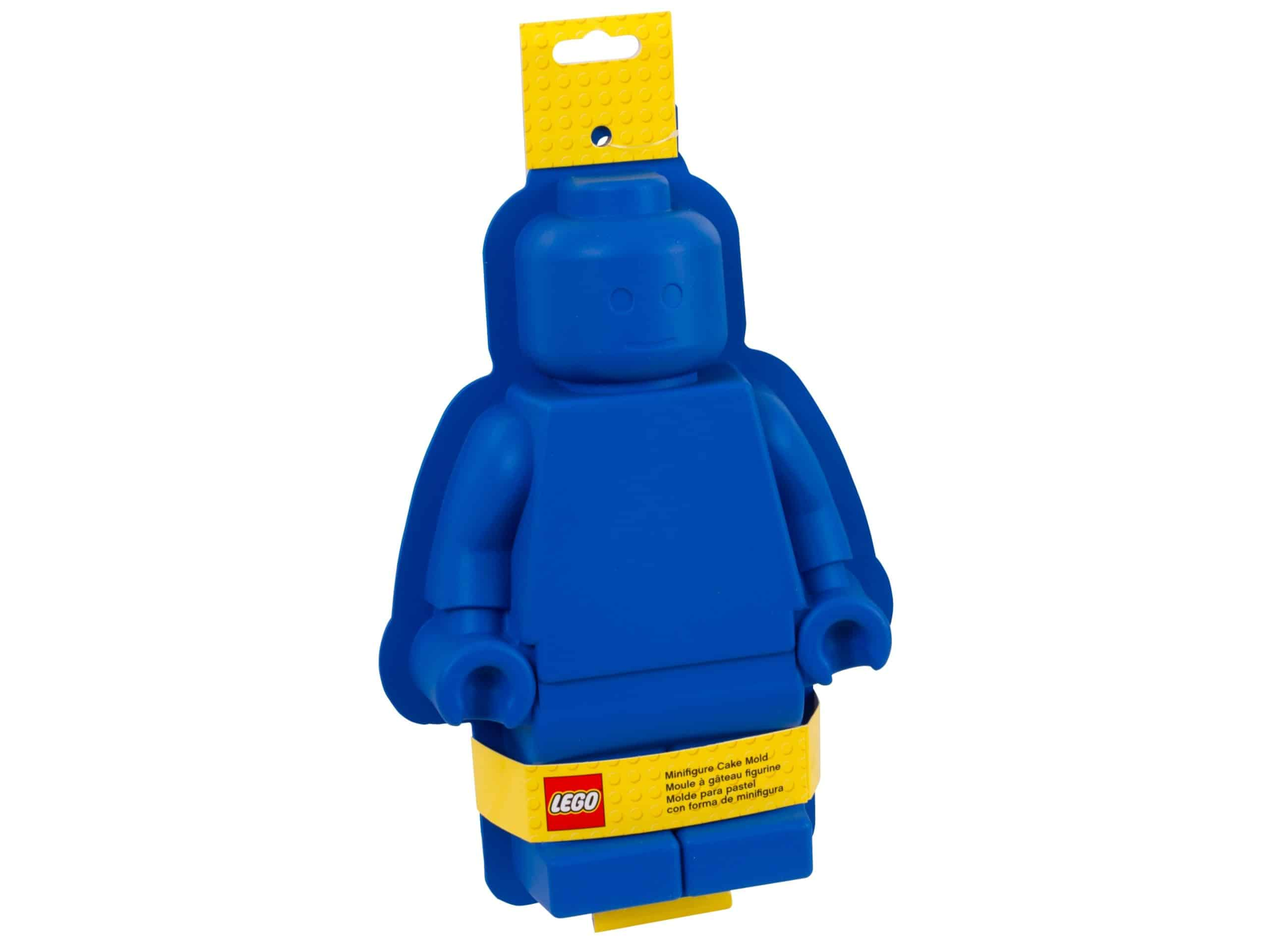 lego 853575 minifigur kuchenform scaled