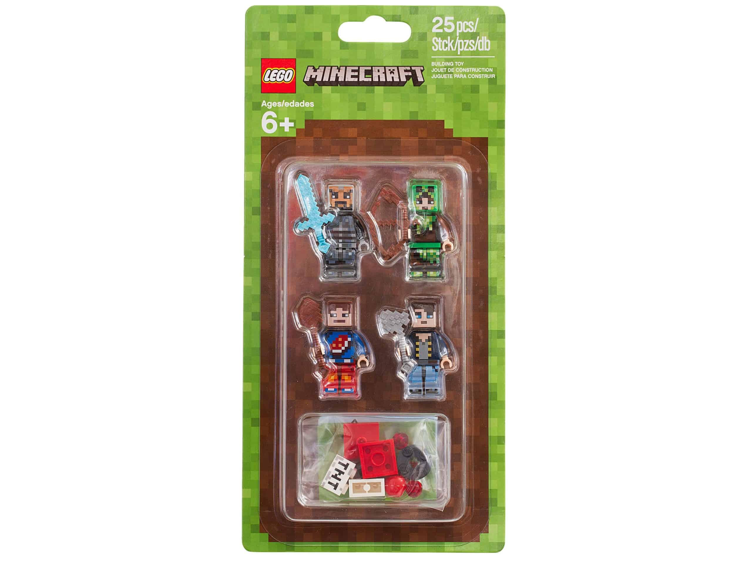 lego 853609 minecraft hullen set 1 scaled