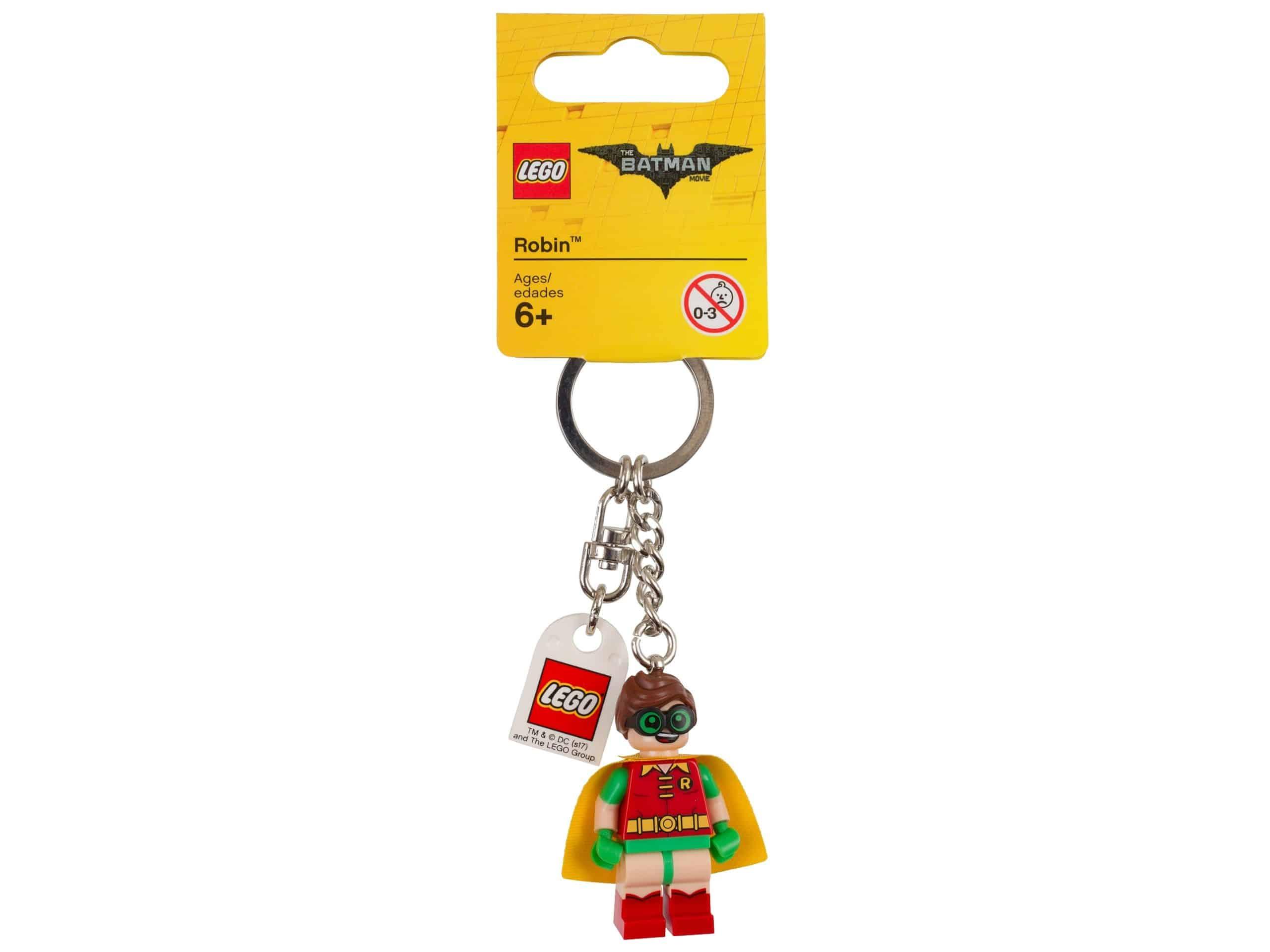 lego 853634 batman movie robin schlusselanhanger scaled