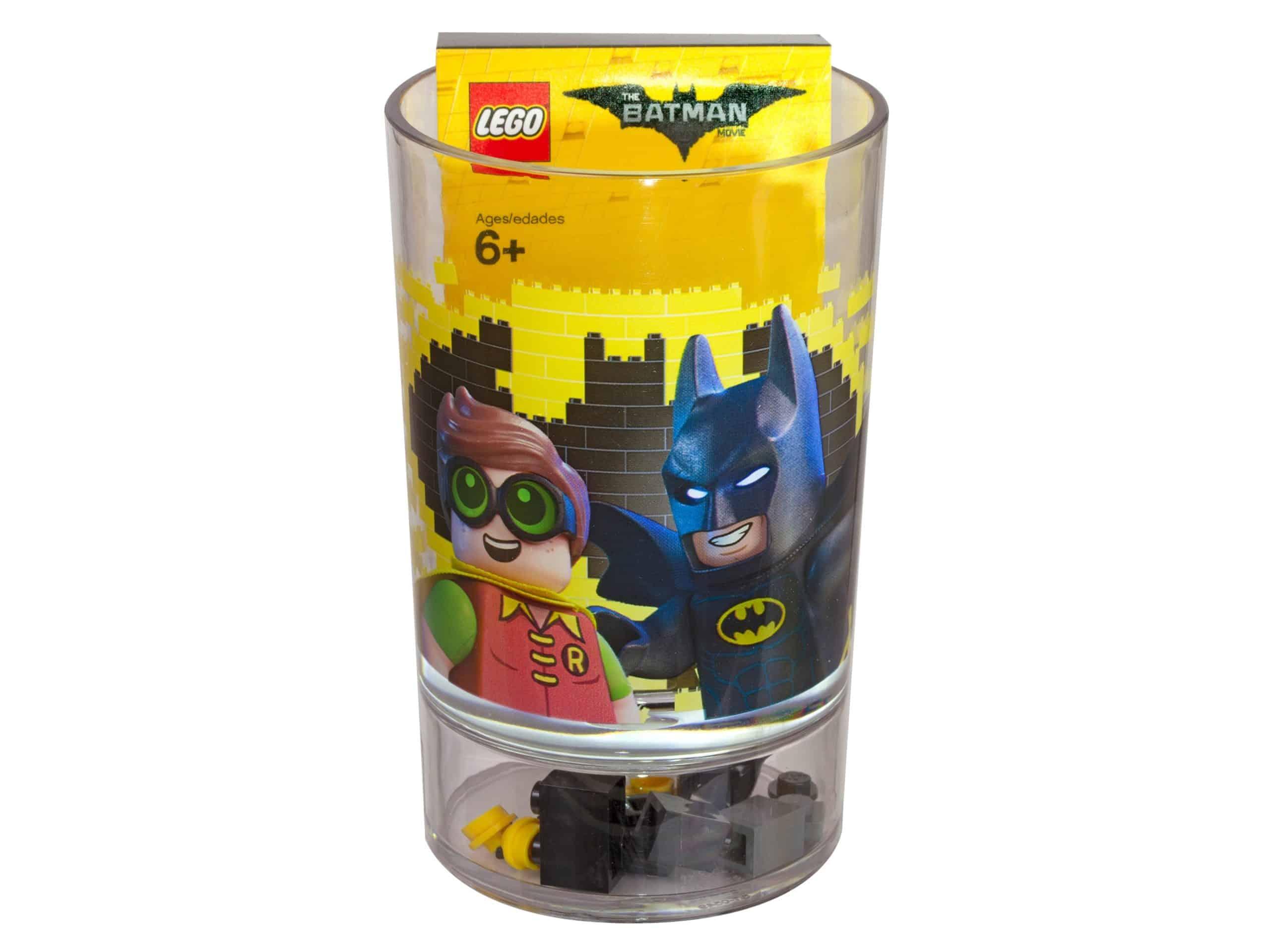lego 853639 batman movie batman trinkglas scaled